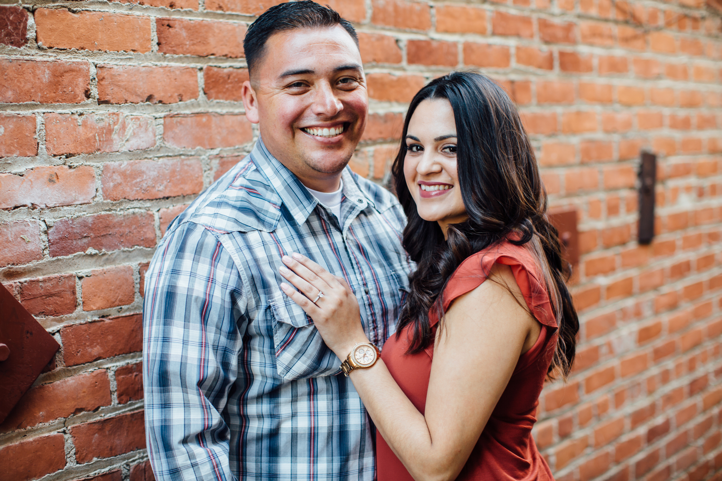 Katie + Jose, 2016 (6 of 177).jpg