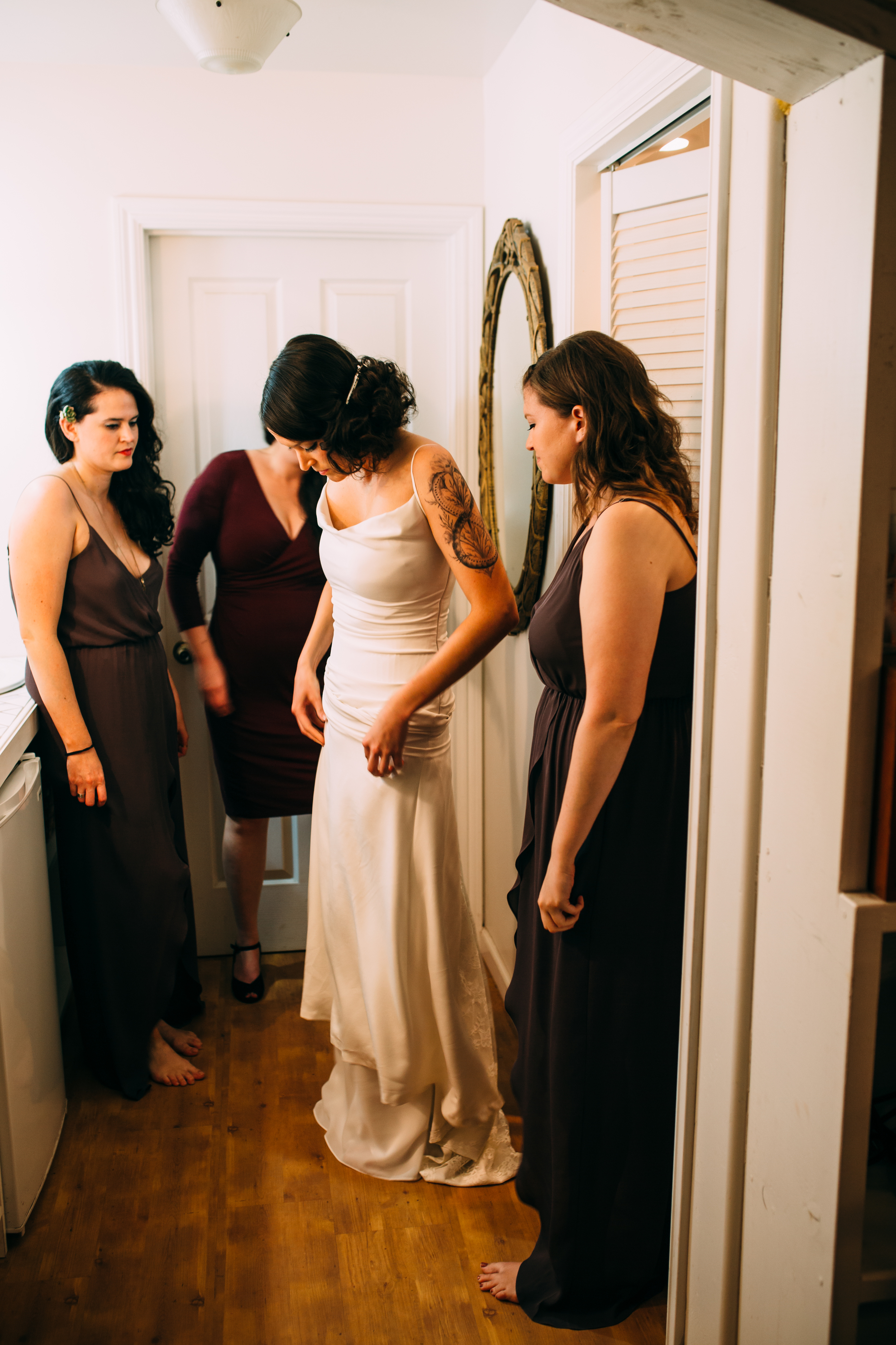 Culbara Wedding, 2016 (30 of 214).jpg