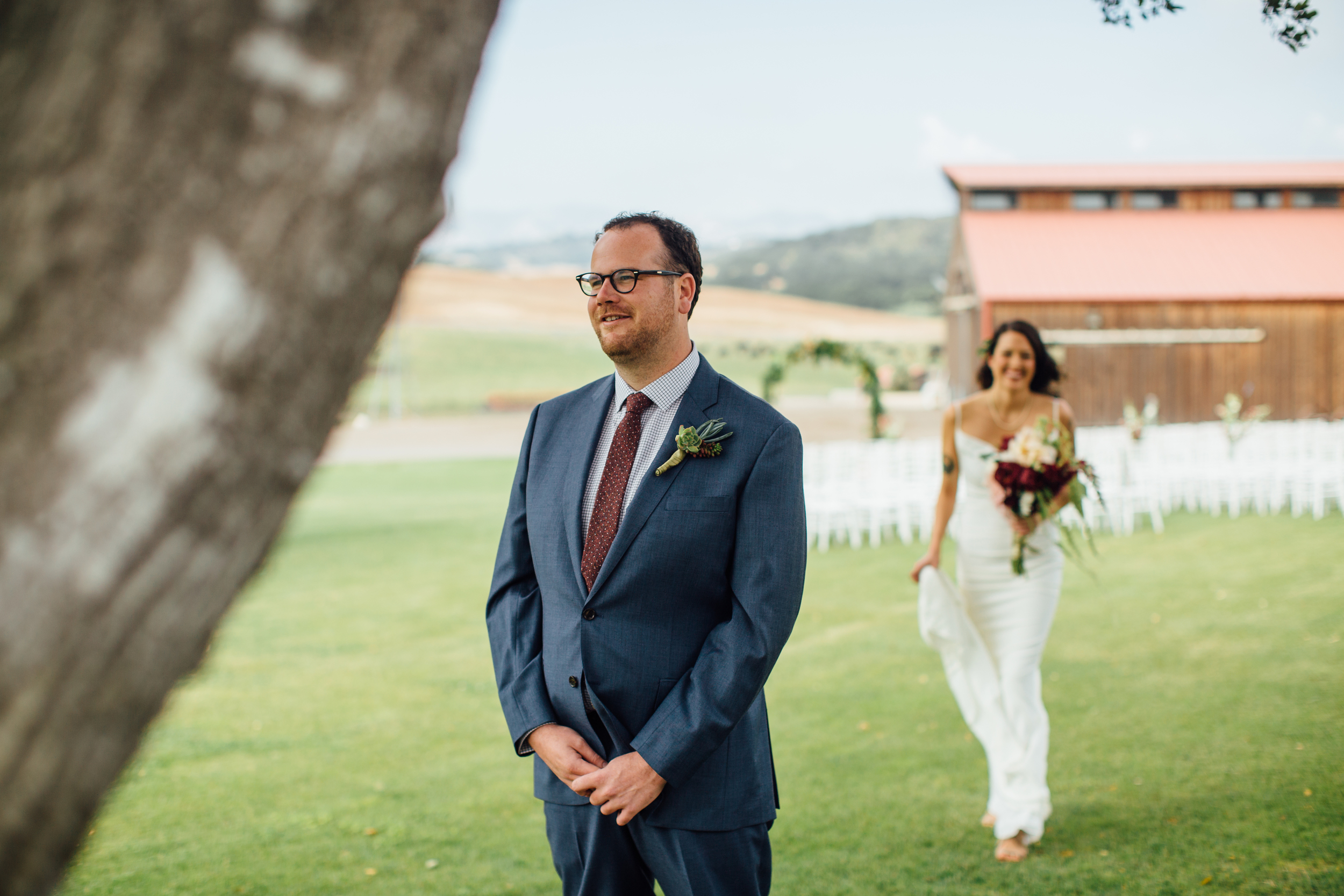 Culbara Wedding, 2016 (34 of 214).jpg