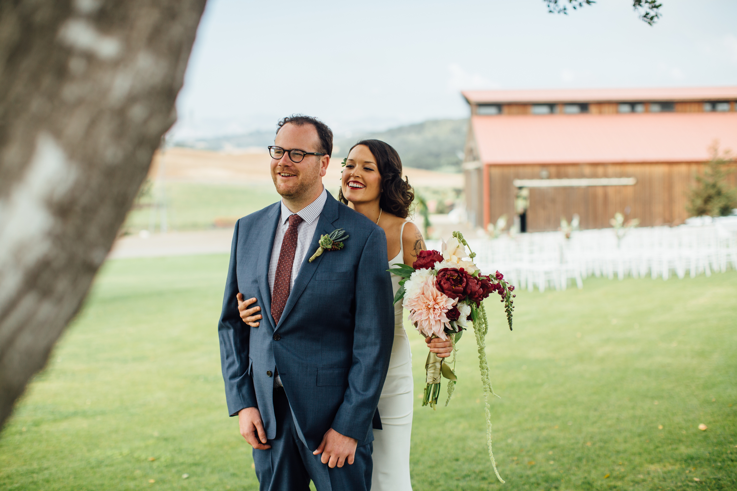 Culbara Wedding, 2016 (36 of 214).jpg