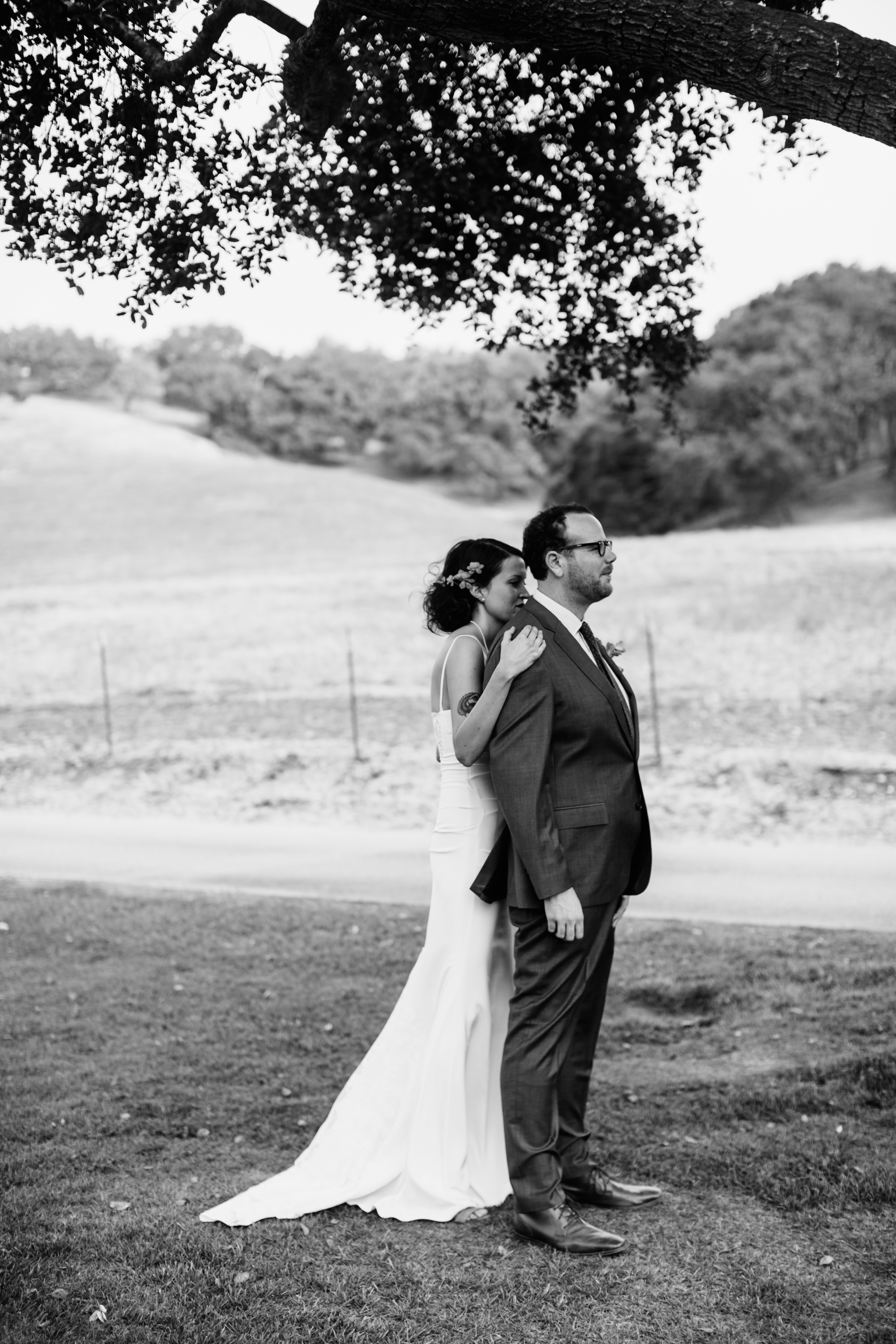 Culbara Wedding, 2016 (37 of 214).jpg