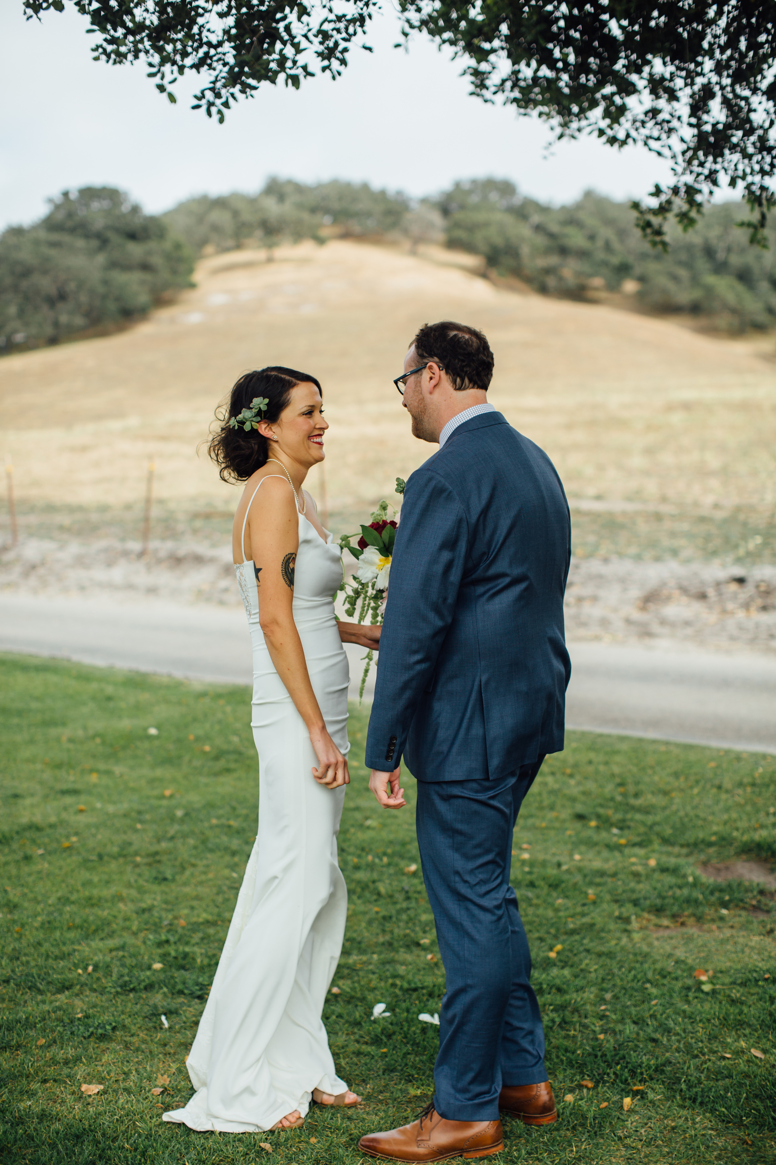 Culbara Wedding, 2016 (39 of 214).jpg