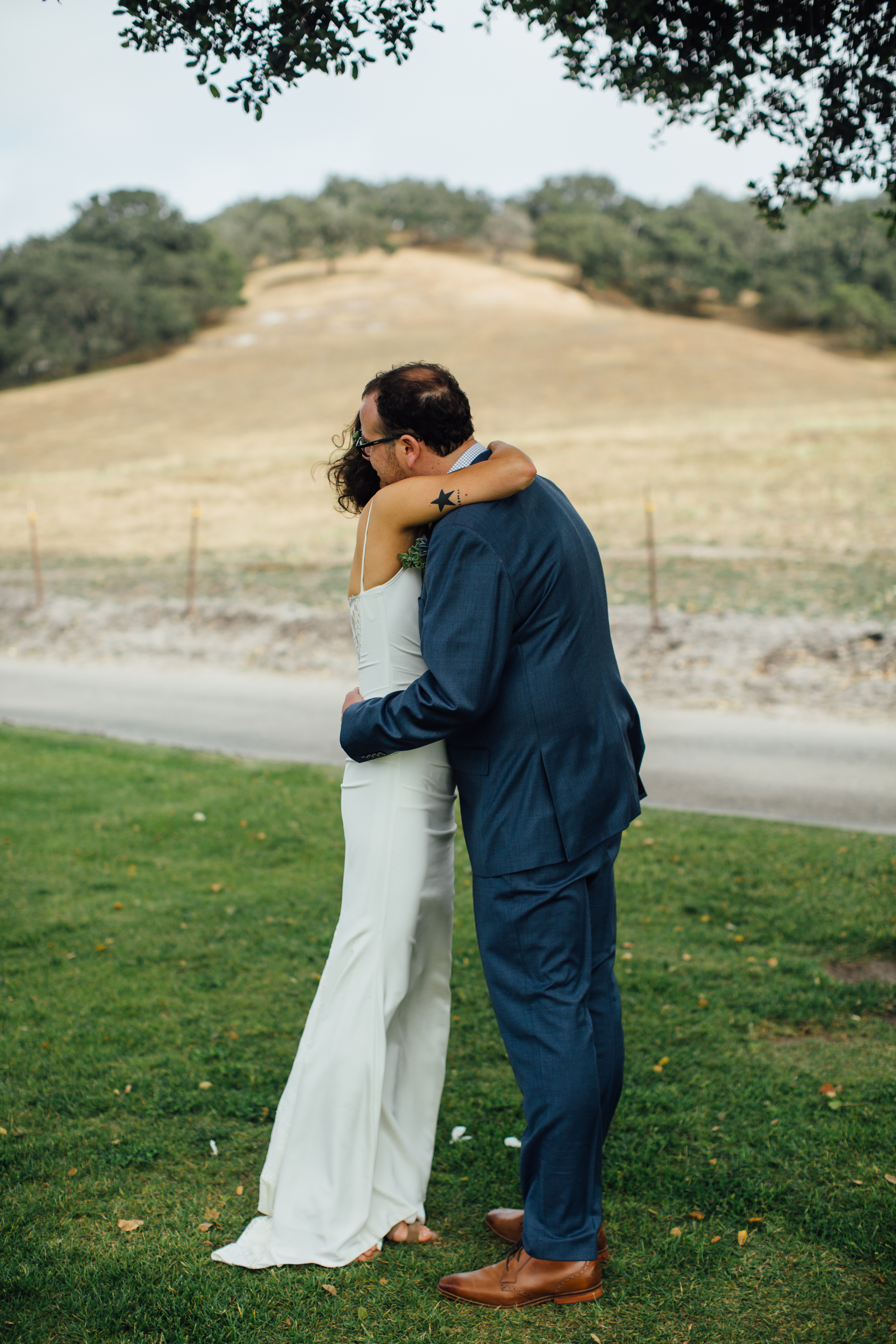Culbara Wedding, 2016 (40 of 214).jpg