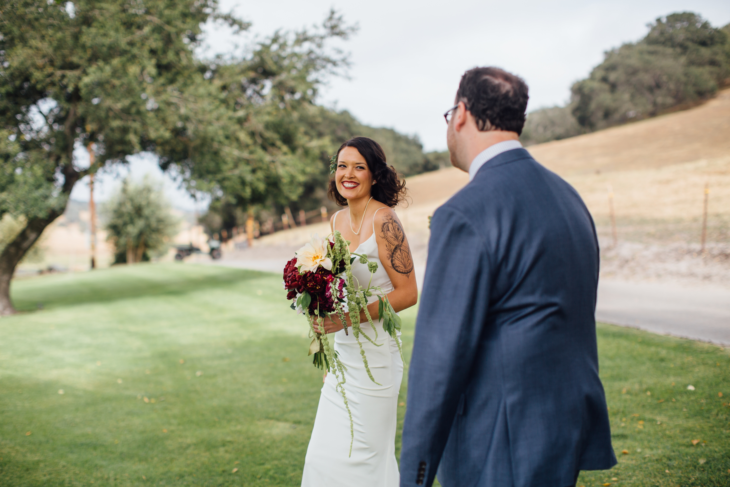 Culbara Wedding, 2016 (41 of 214).jpg