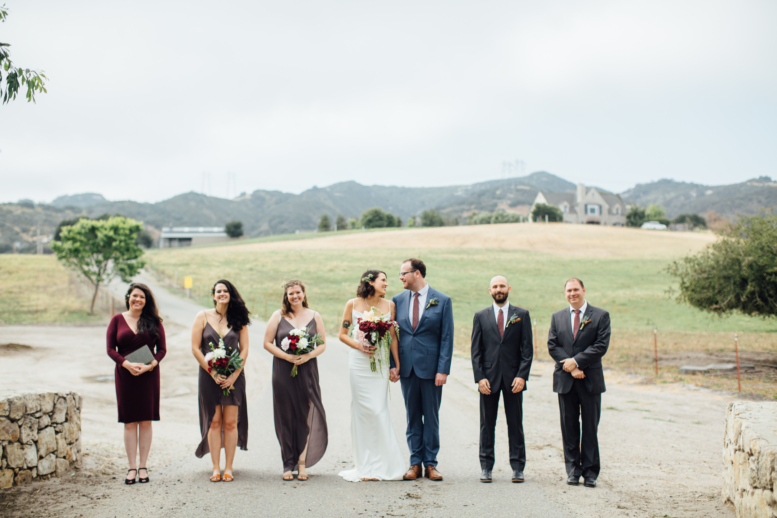 Culbara Wedding, 2016 (48 of 214).jpg