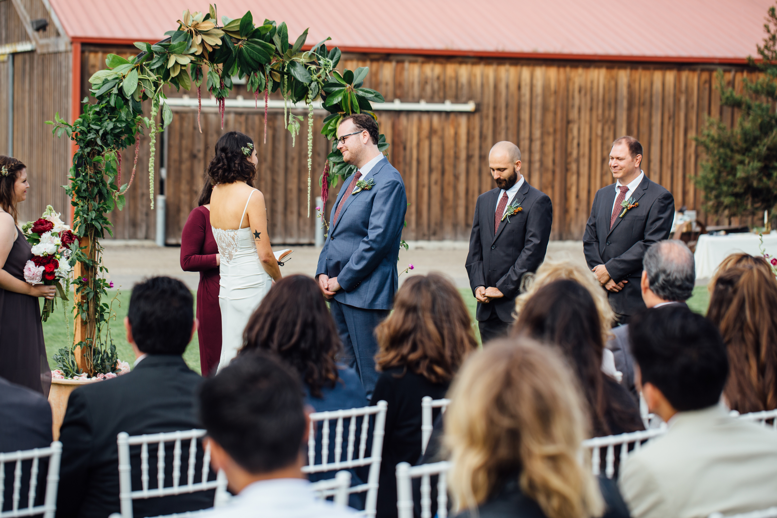 Culbara Wedding, 2016 (55 of 214).jpg