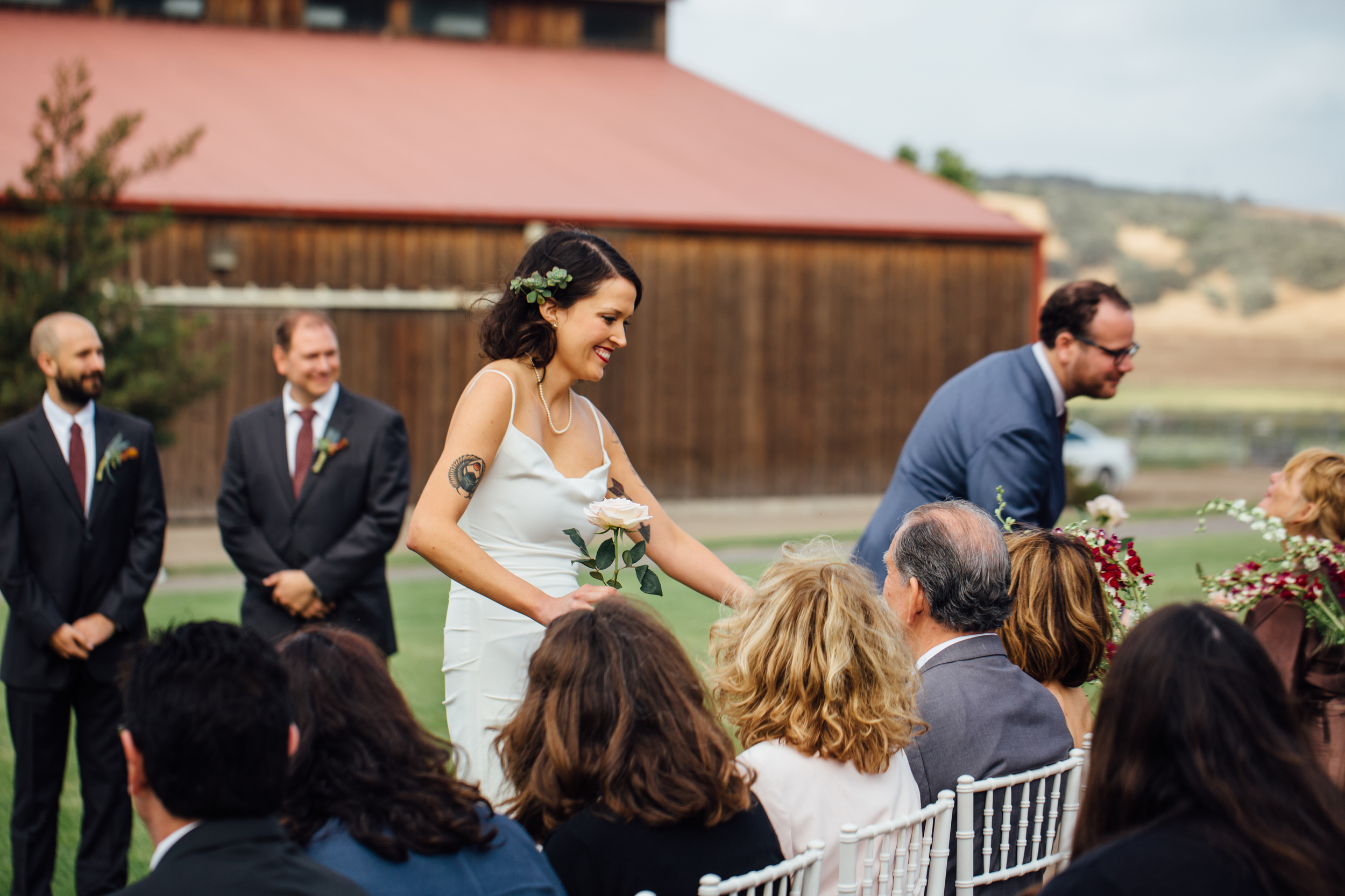 Culbara Wedding, 2016 (57 of 214).jpg