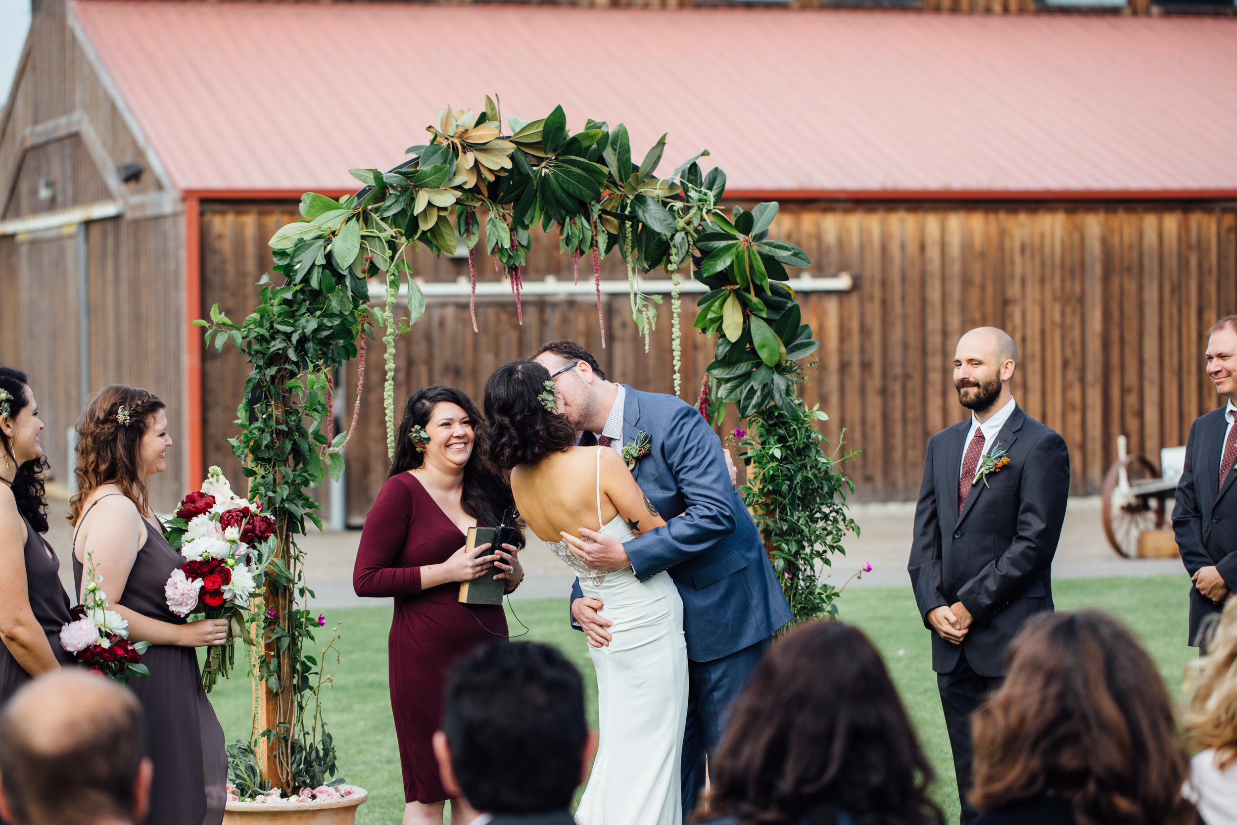 Culbara Wedding, 2016 (59 of 214).jpg