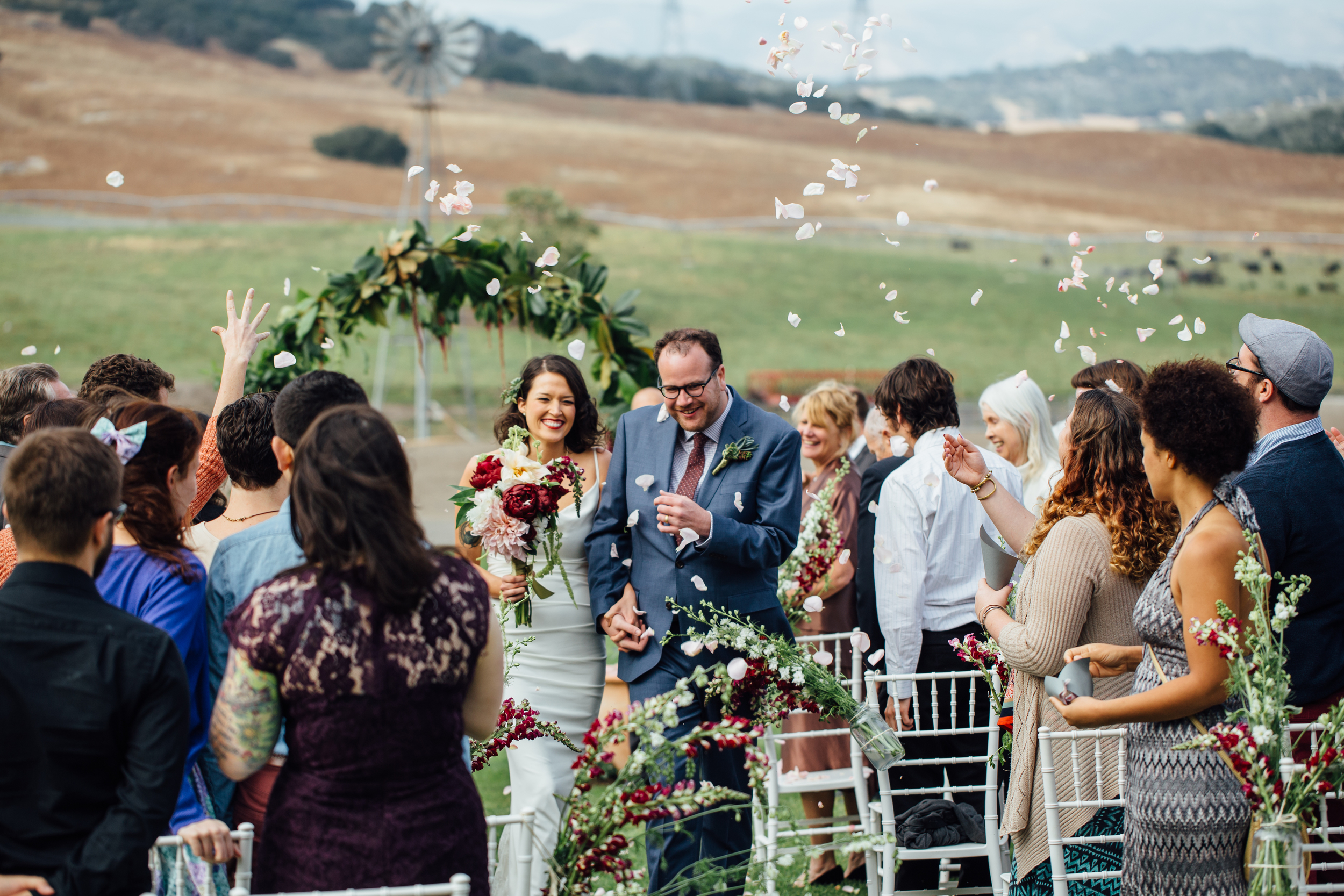 Culbara Wedding, 2016 (61 of 214).jpg