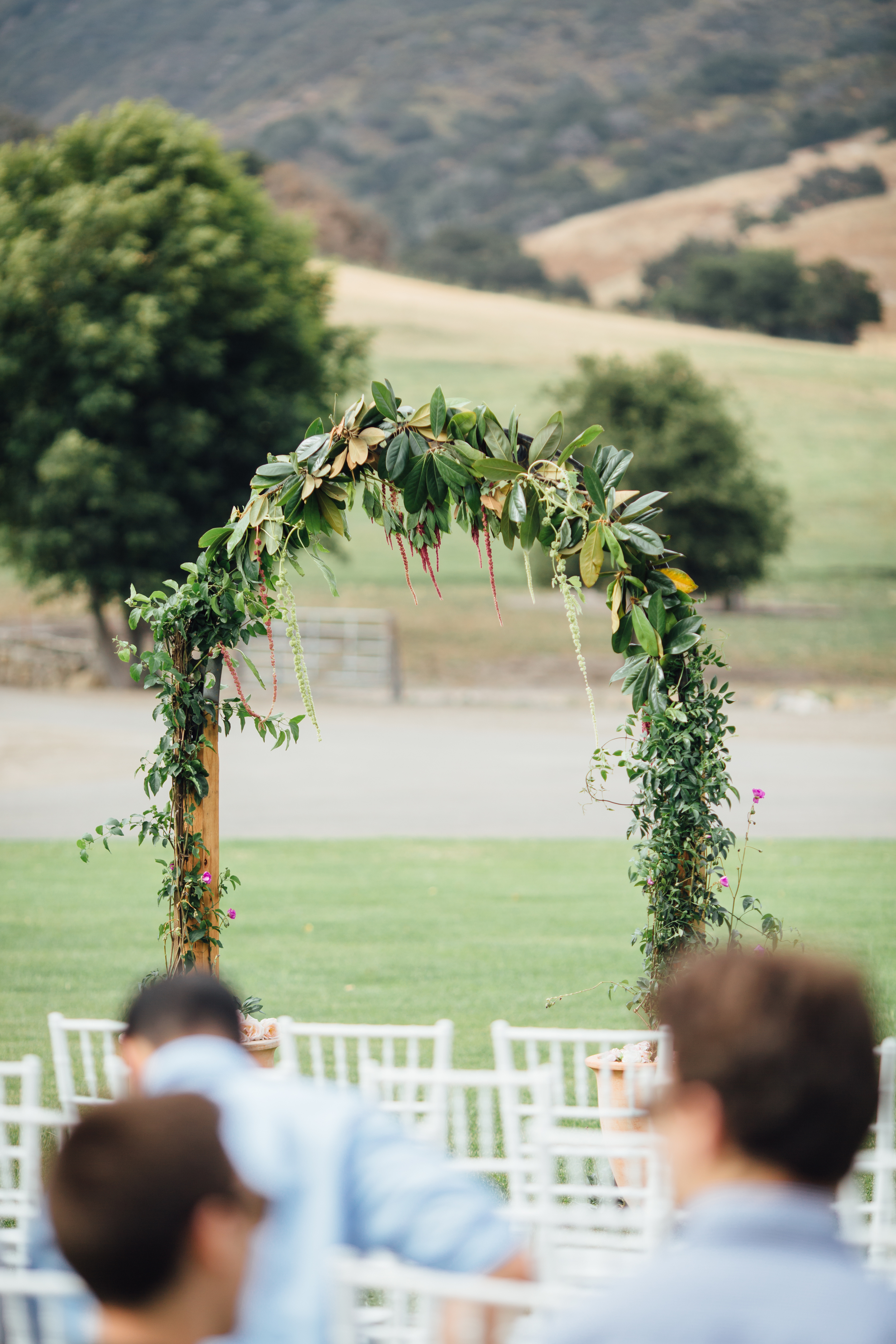 Culbara Wedding, 2016 (66 of 214).jpg