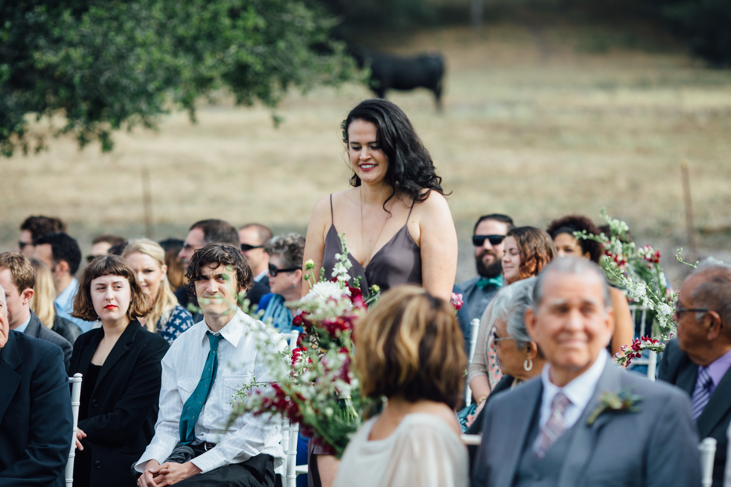 Culbara Wedding, 2016 (80 of 214).jpg