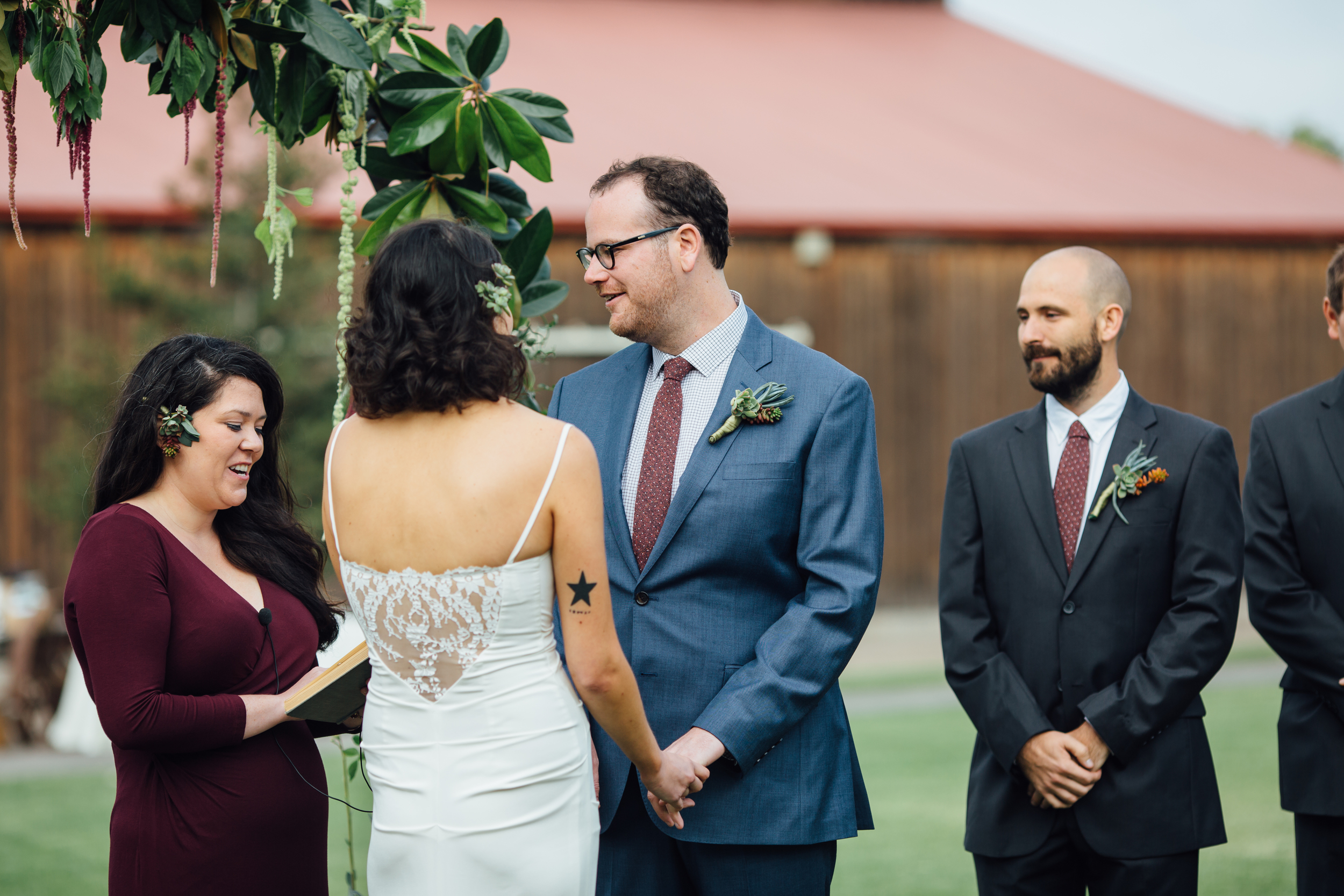 Culbara Wedding, 2016 (87 of 214).jpg