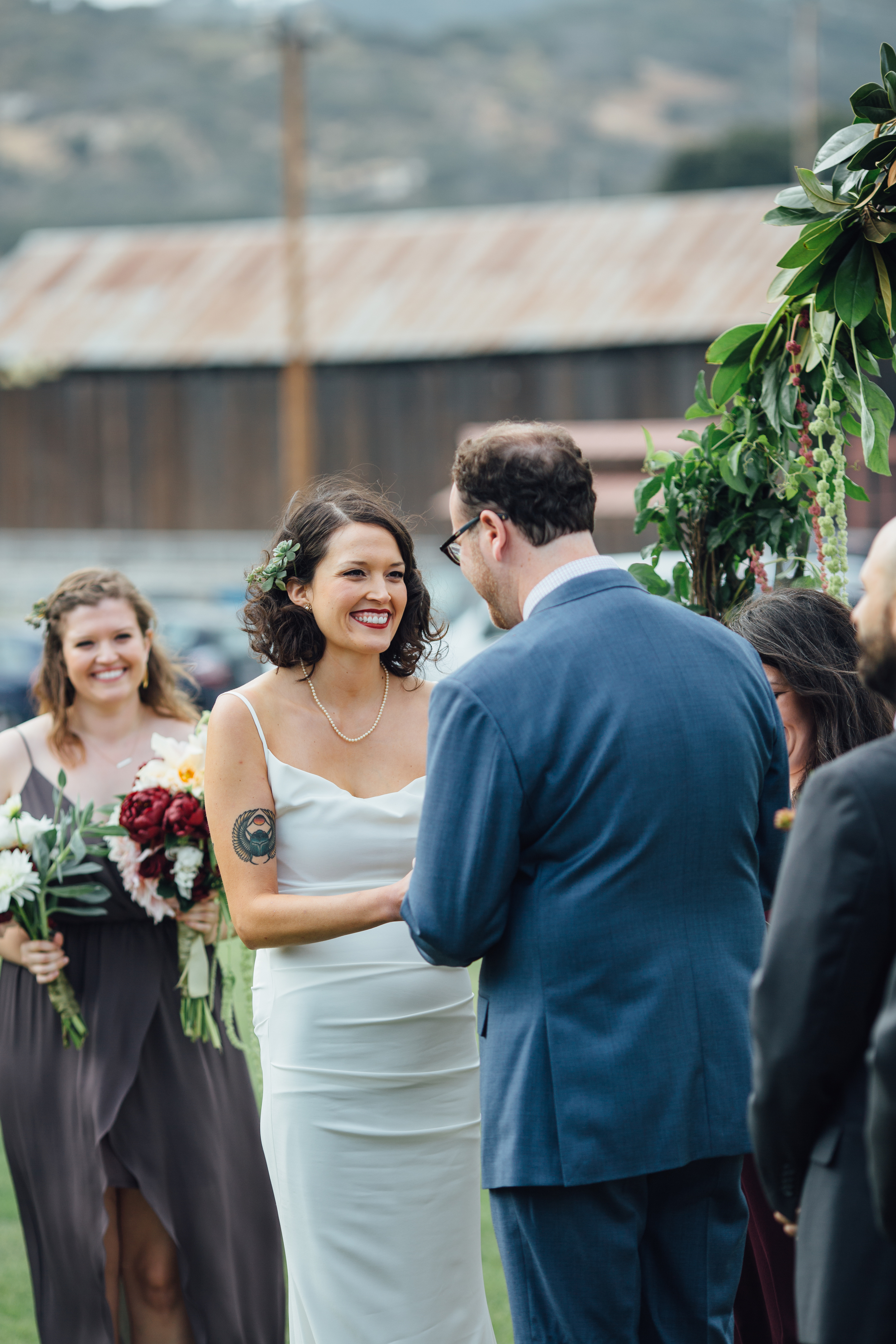 Culbara Wedding, 2016 (90 of 214).jpg