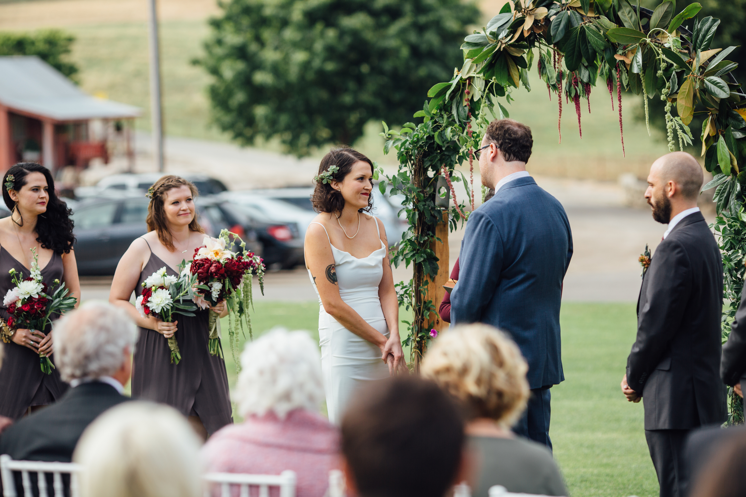 Culbara Wedding, 2016 (92 of 214).jpg