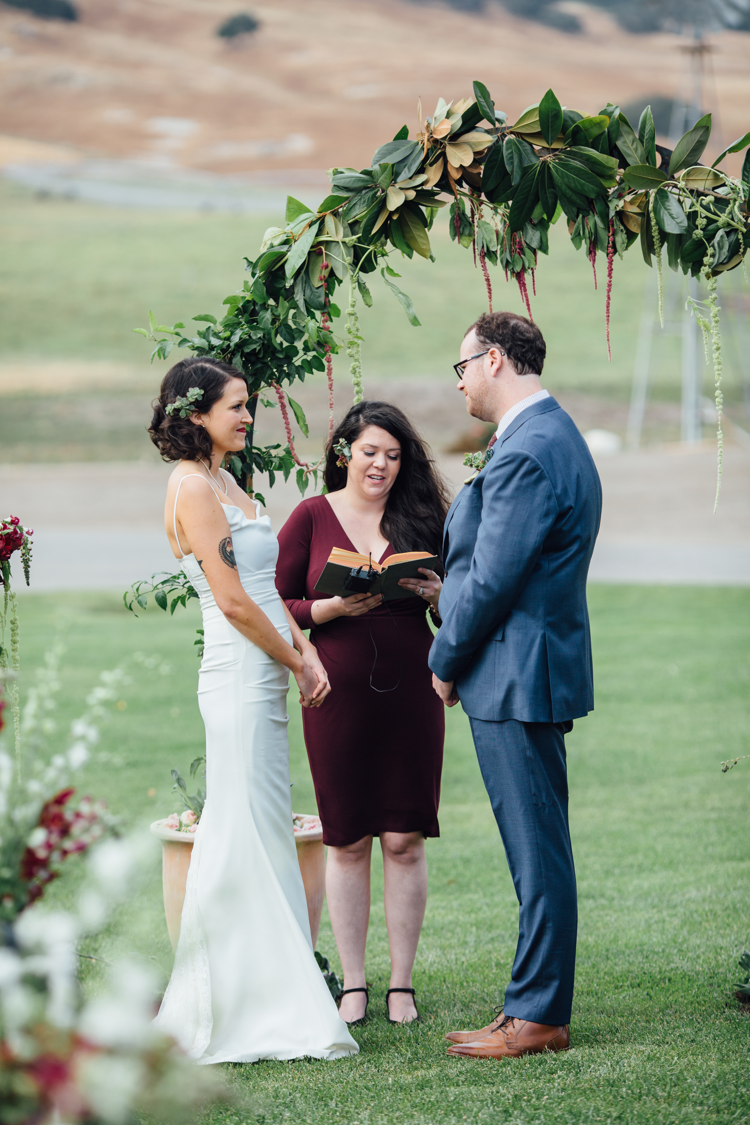 Culbara Wedding, 2016 (98 of 214).jpg