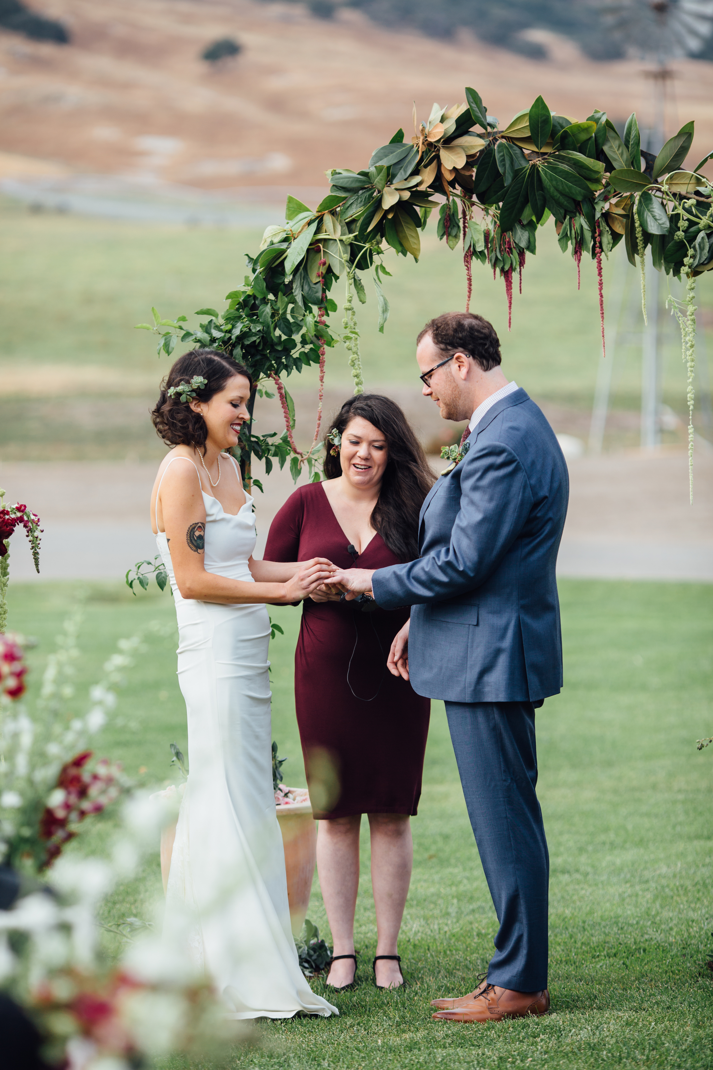 Culbara Wedding, 2016 (101 of 214).jpg
