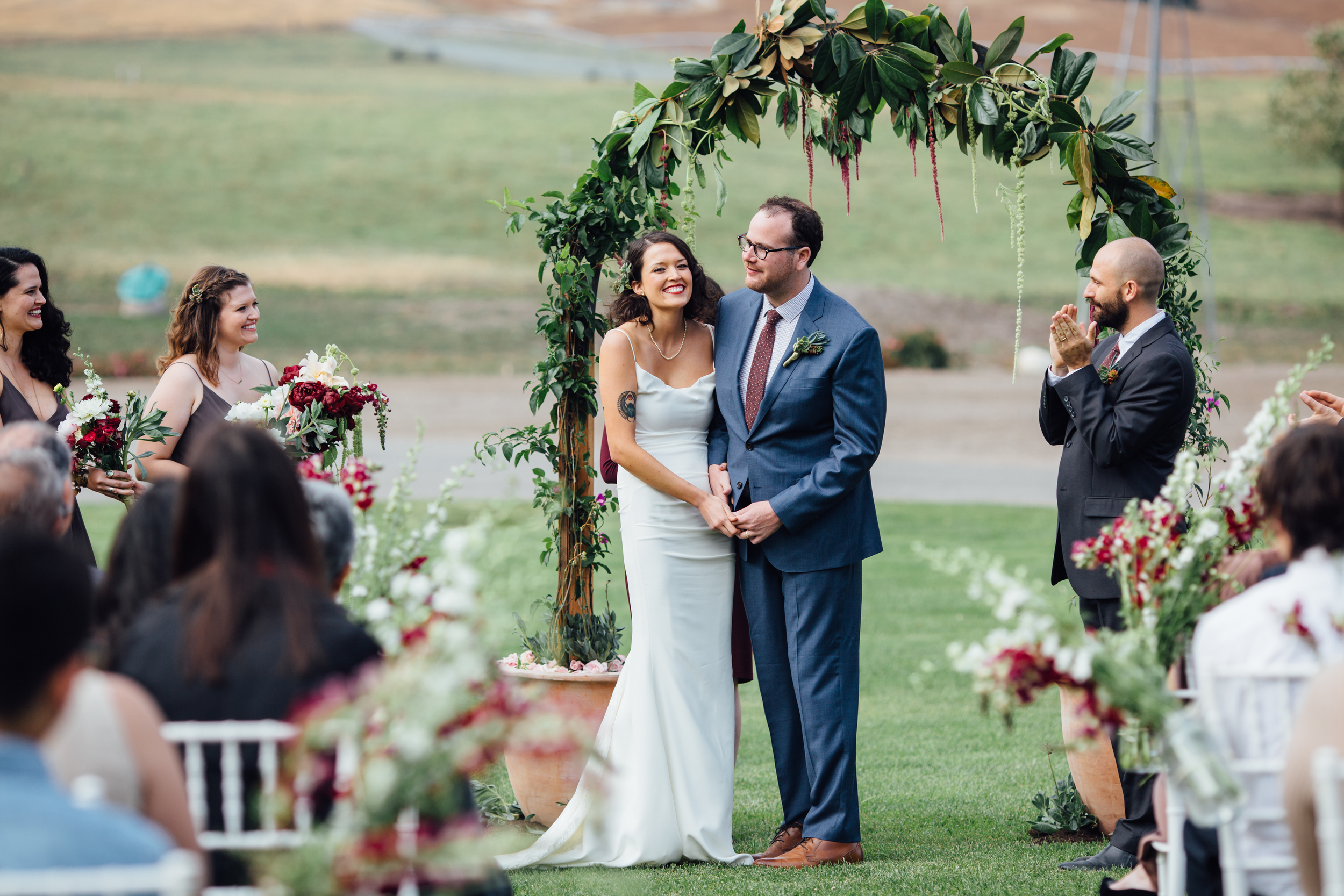 Culbara Wedding, 2016 (103 of 214).jpg