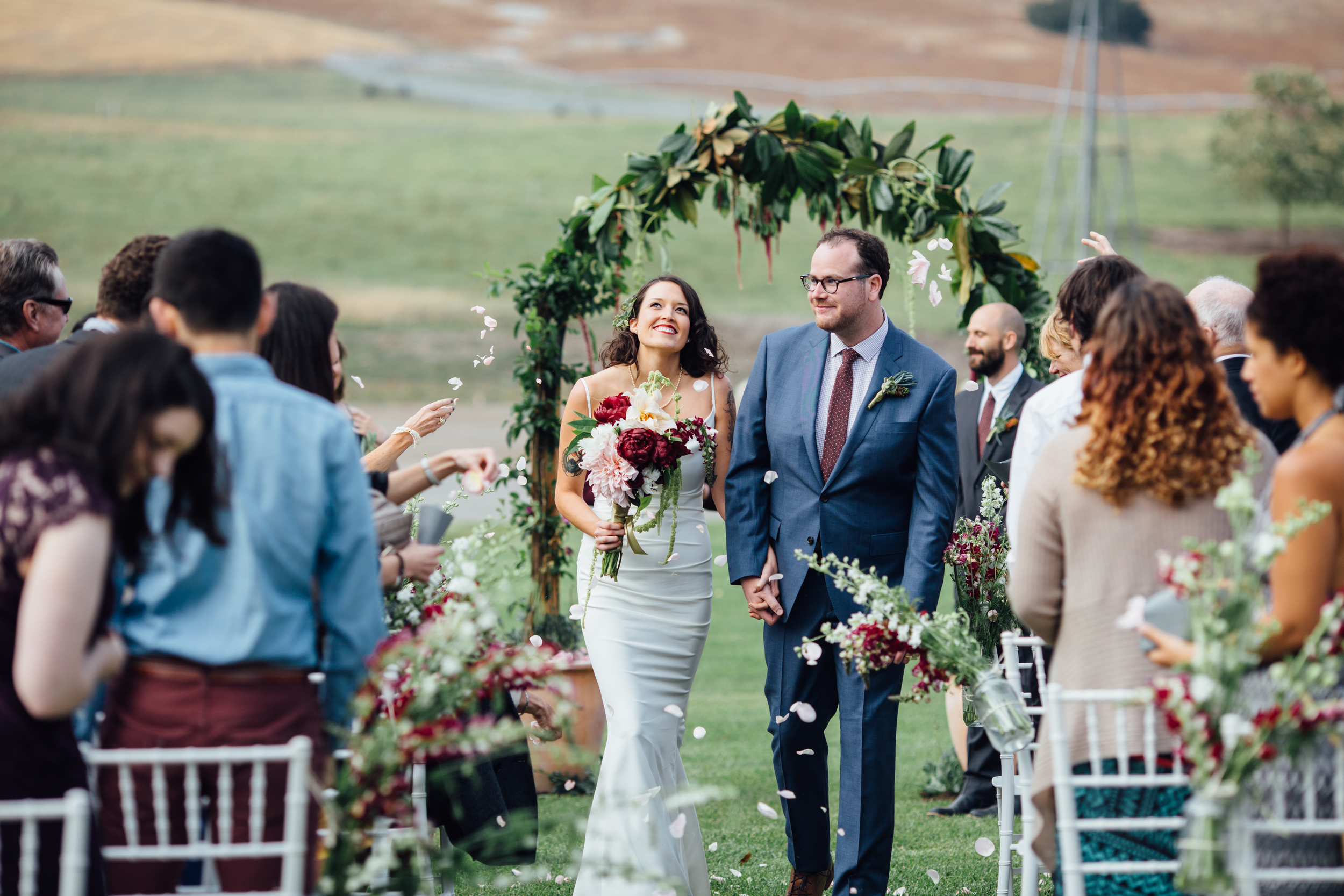 Culbara Wedding, 2016 (104 of 214).jpg