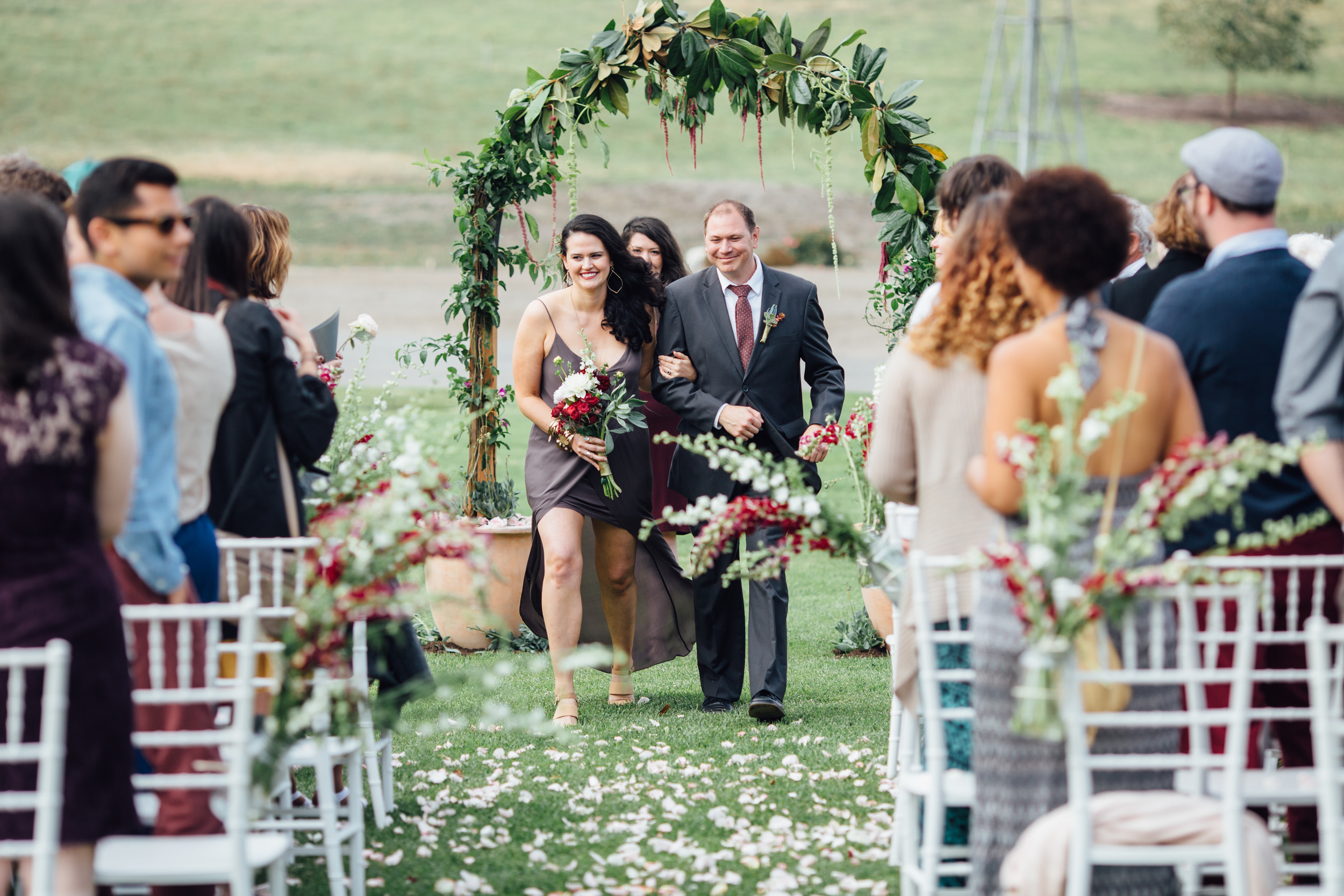 Culbara Wedding, 2016 (106 of 214).jpg