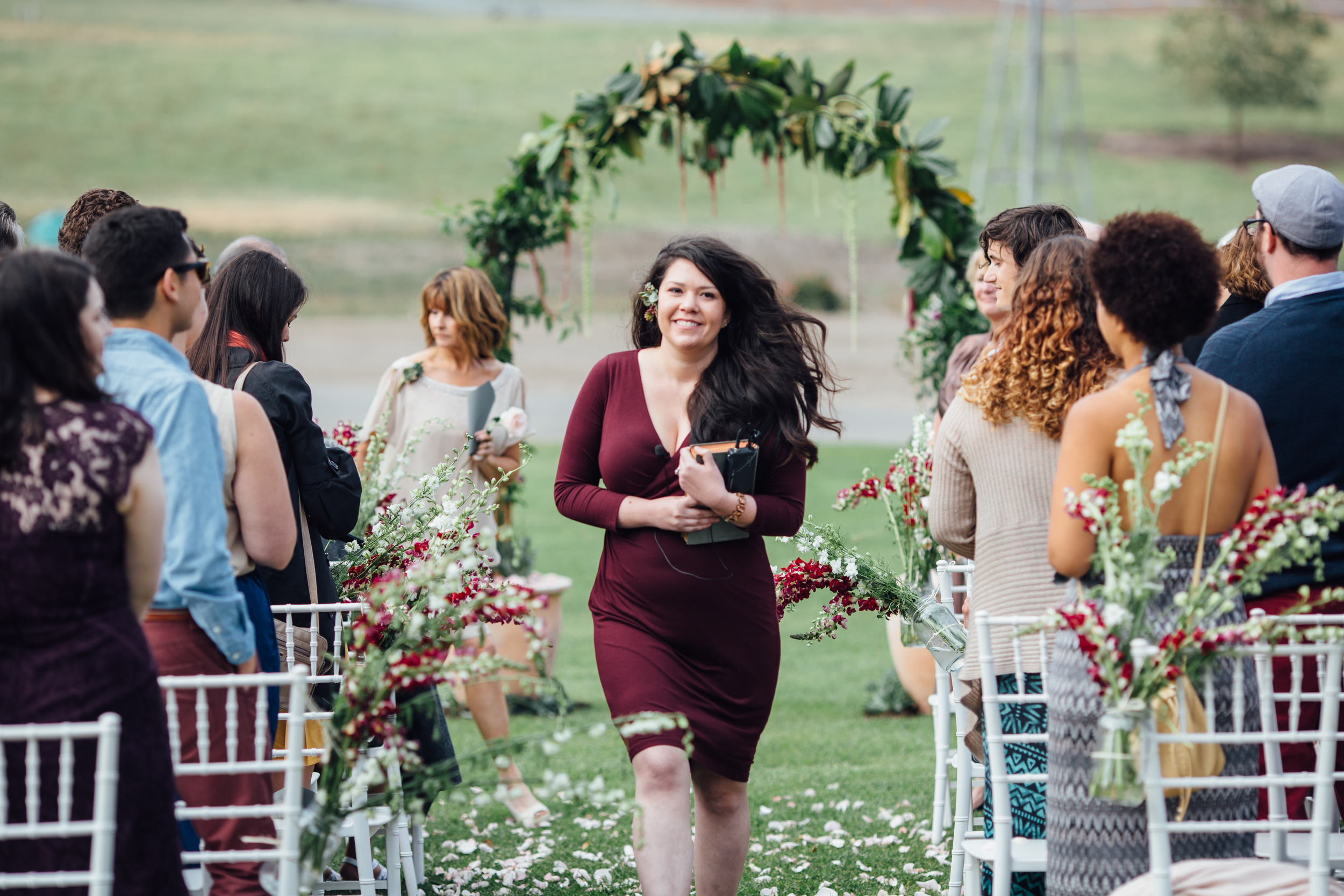 Culbara Wedding, 2016 (107 of 214).jpg