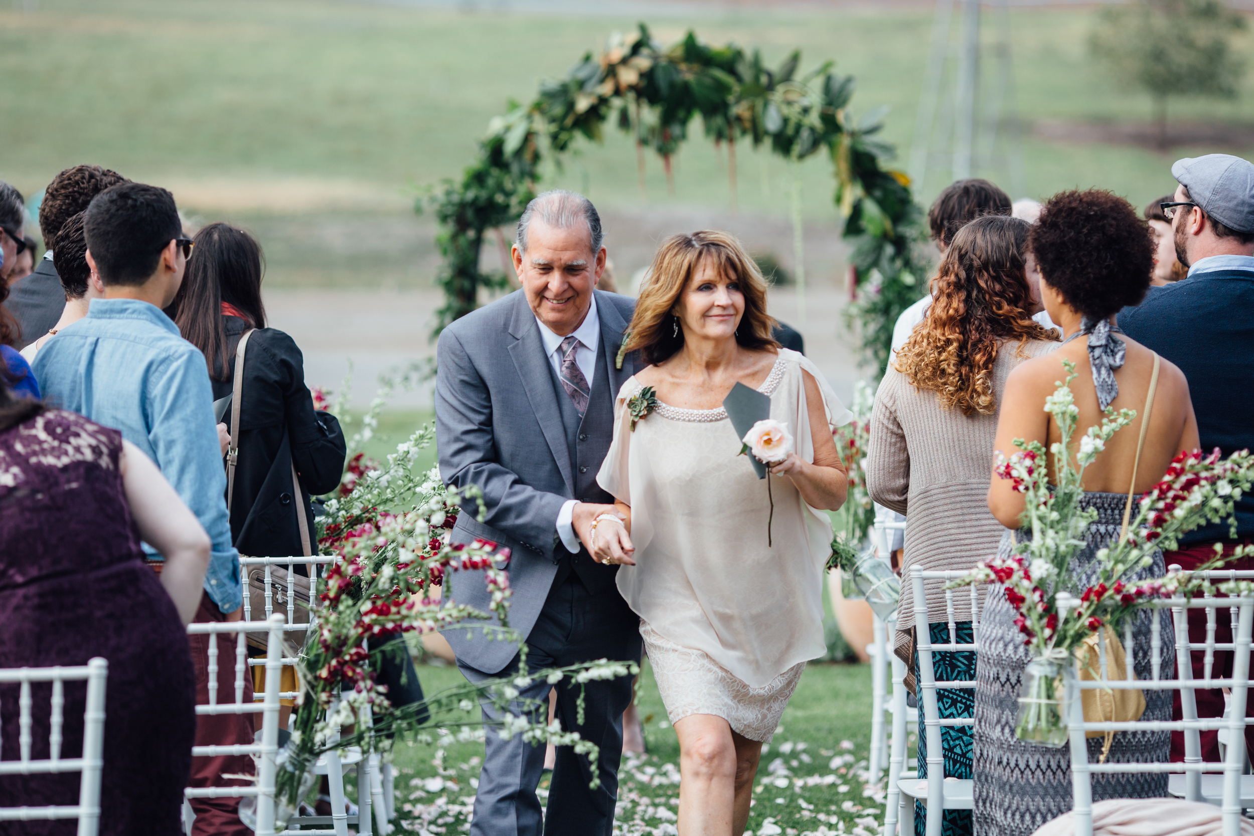 Culbara Wedding, 2016 (109 of 214).jpg
