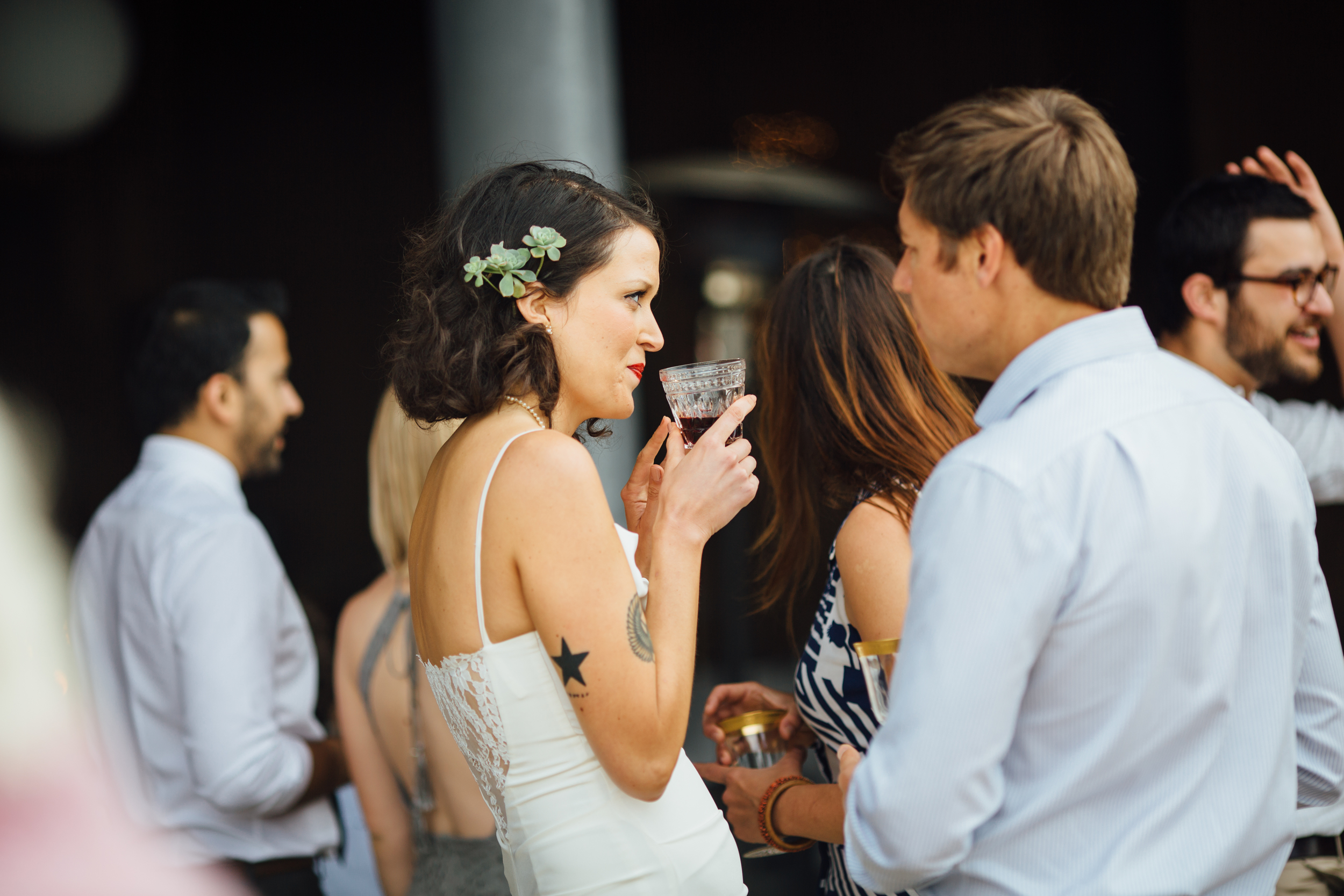 Culbara Wedding, 2016 (123 of 214).jpg