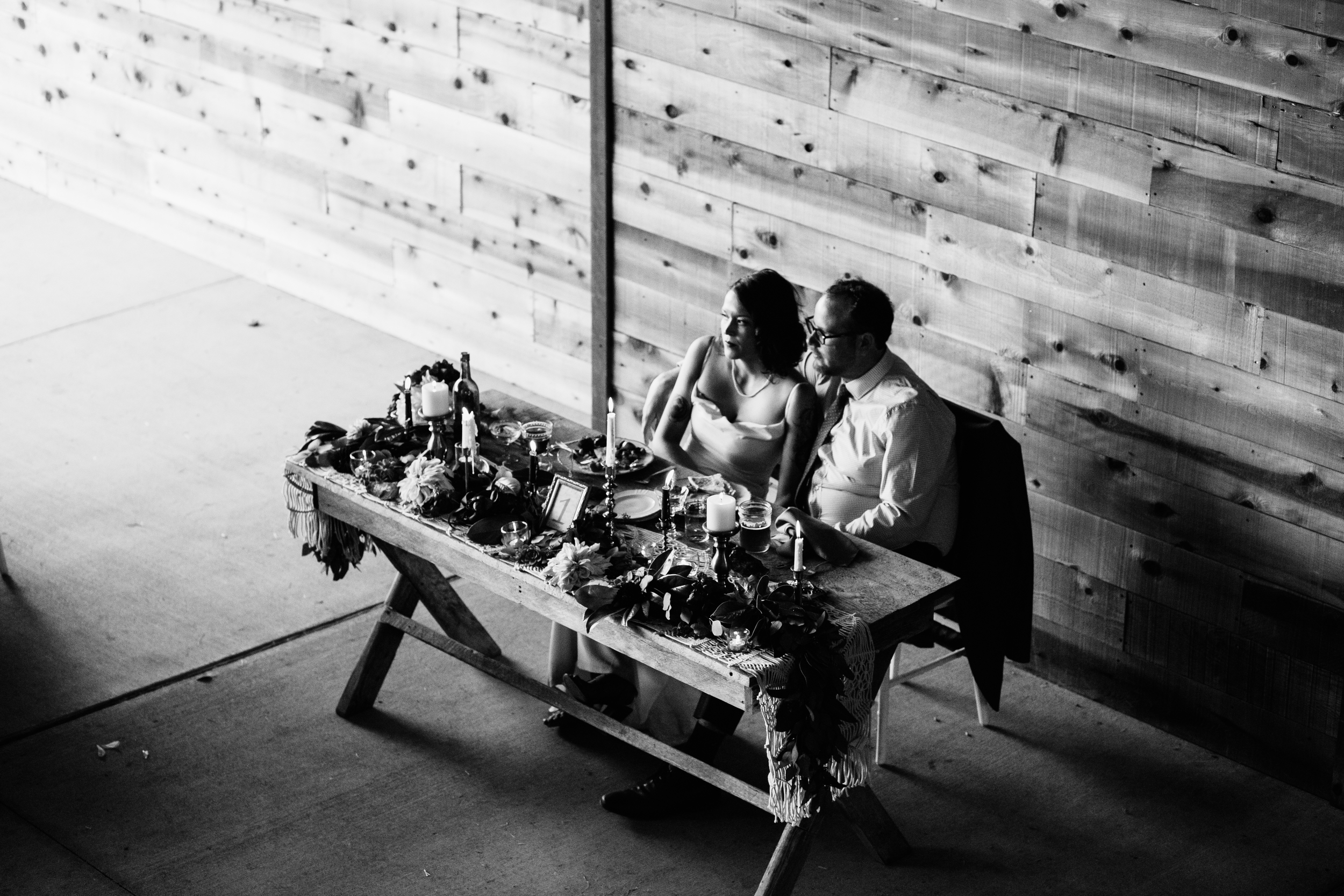 Culbara Wedding, 2016 (131 of 214).jpg