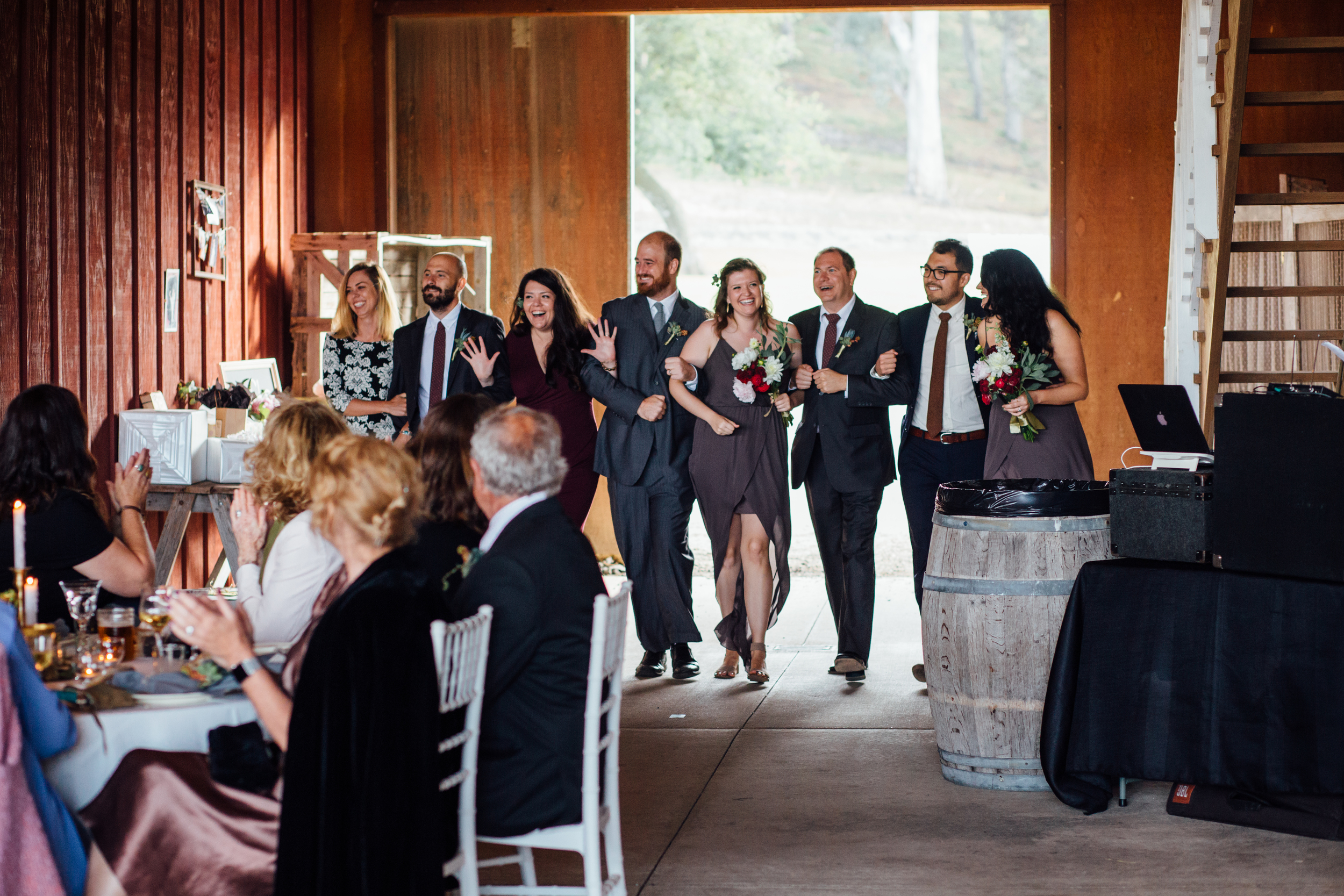 Culbara Wedding, 2016 (142 of 214).jpg