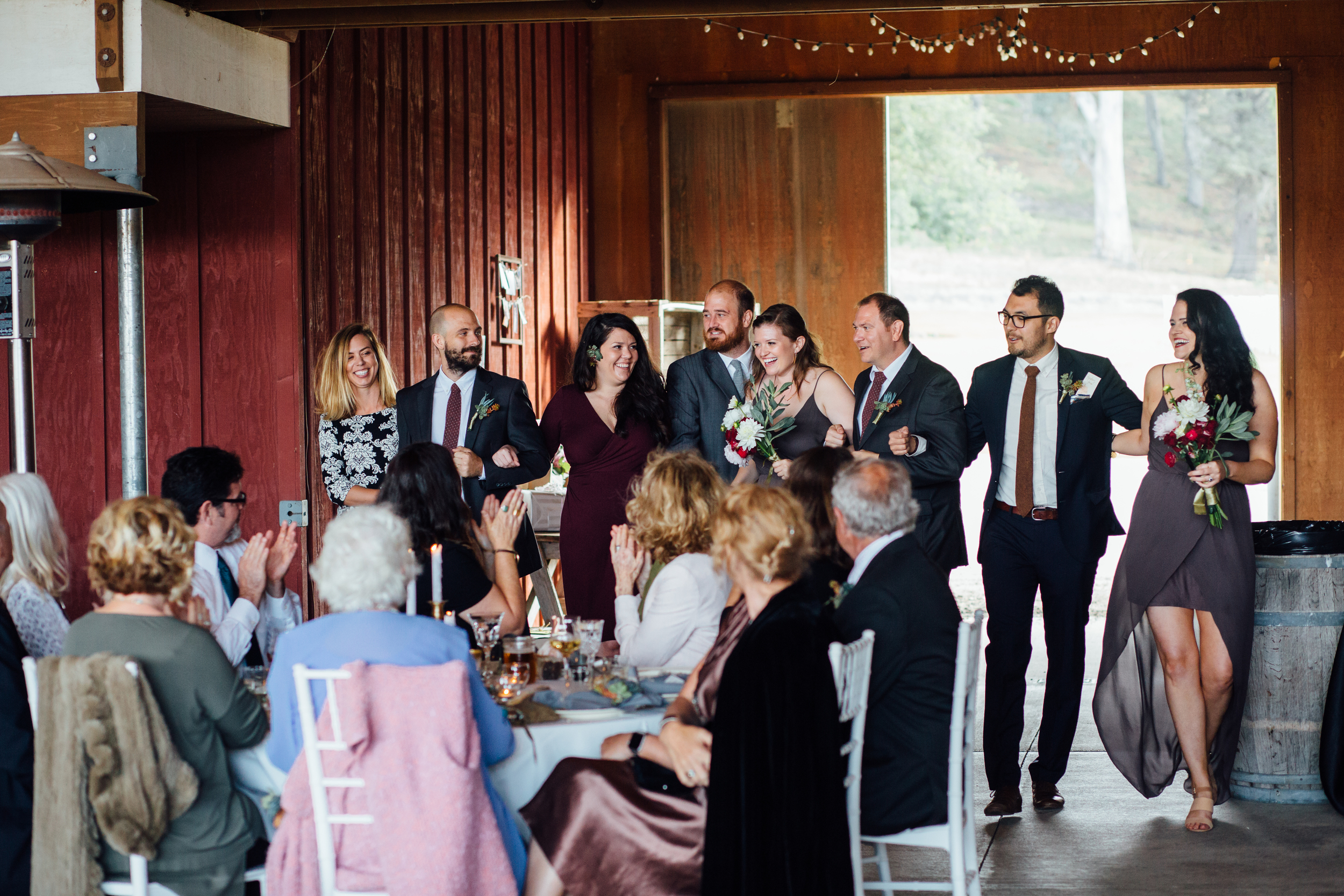 Culbara Wedding, 2016 (143 of 214).jpg