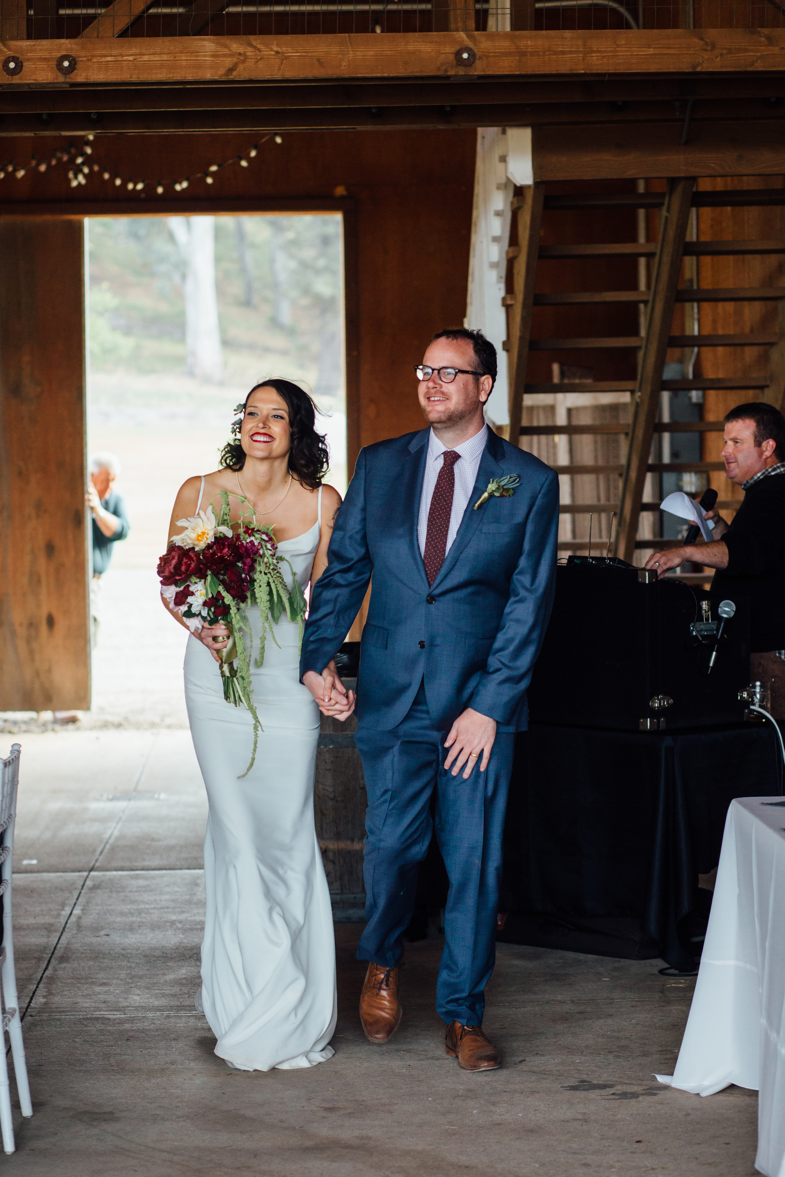 Culbara Wedding, 2016 (145 of 214).jpg