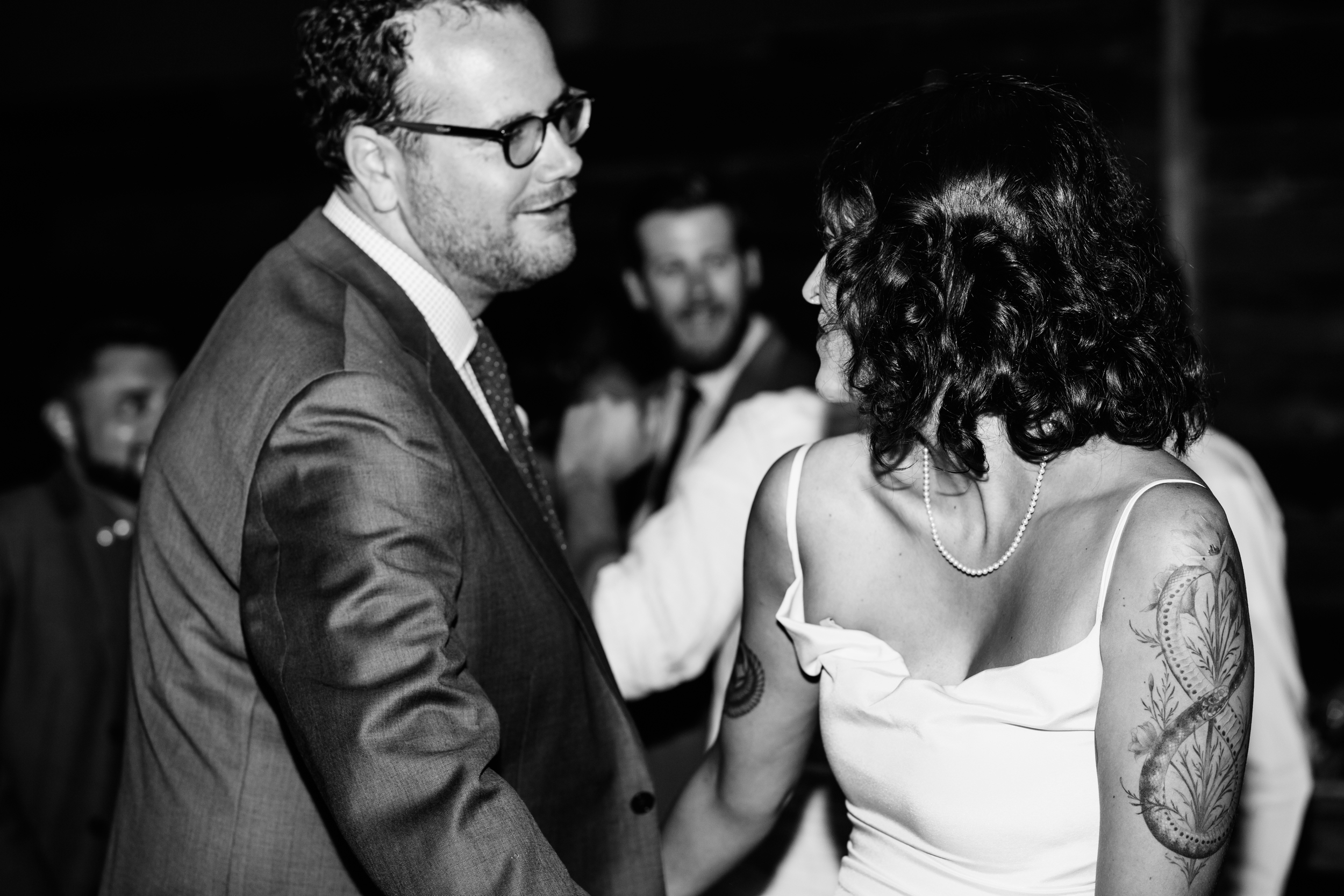Culbara Wedding, 2016 (177 of 214).jpg