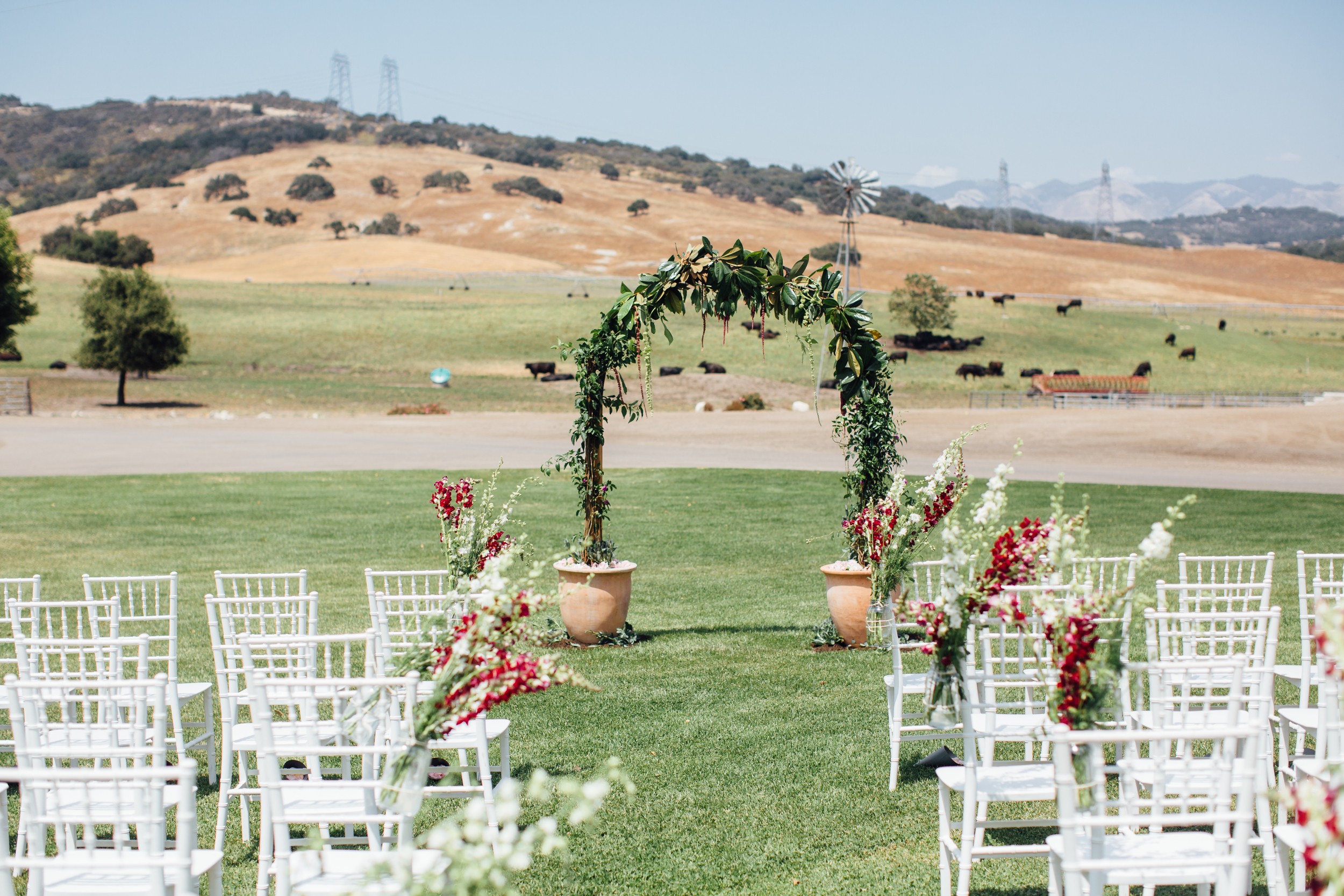 Culbara Wedding, 2016 (206 of 214).jpg