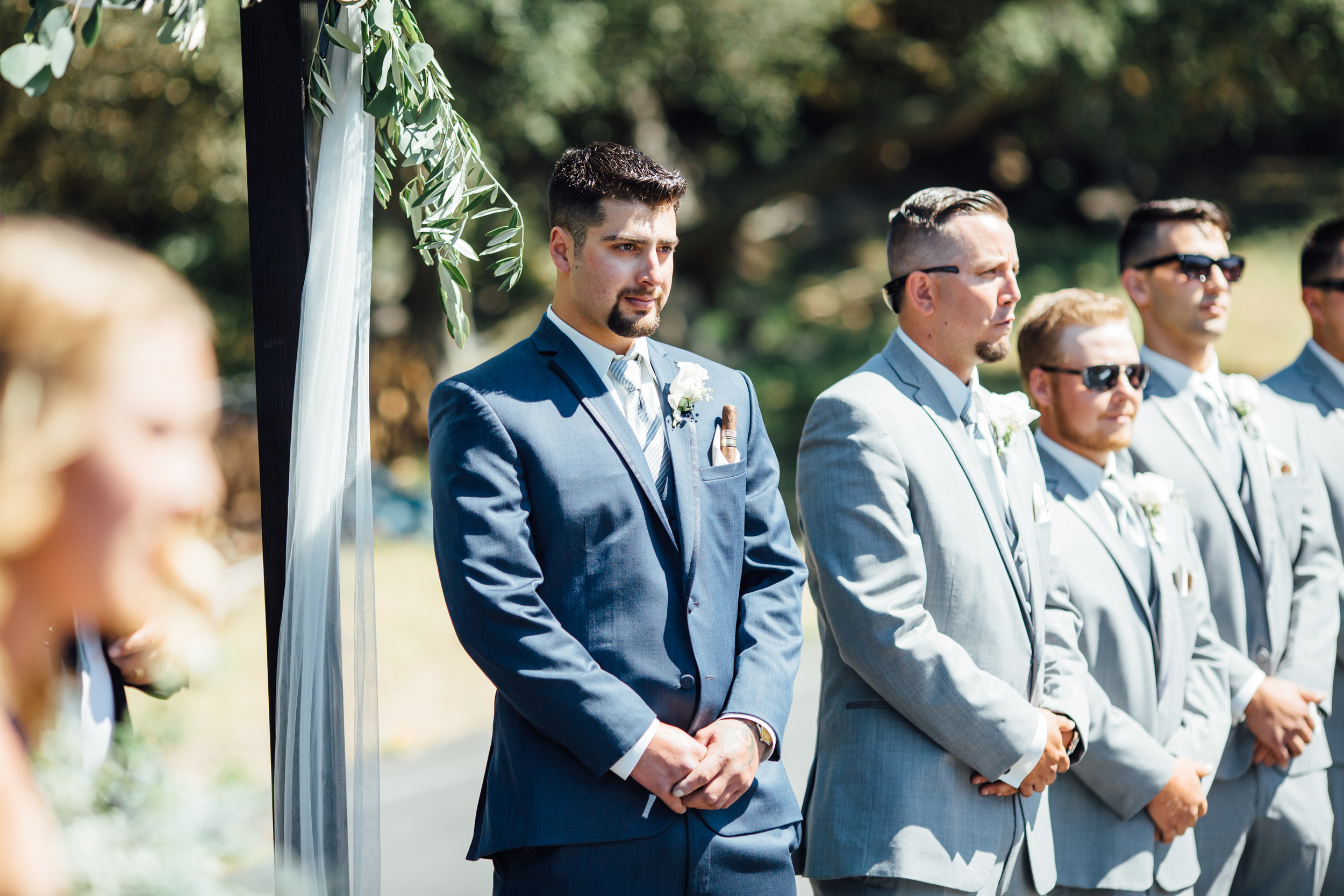Ford Wedding, 2016 (56 of 226).jpg
