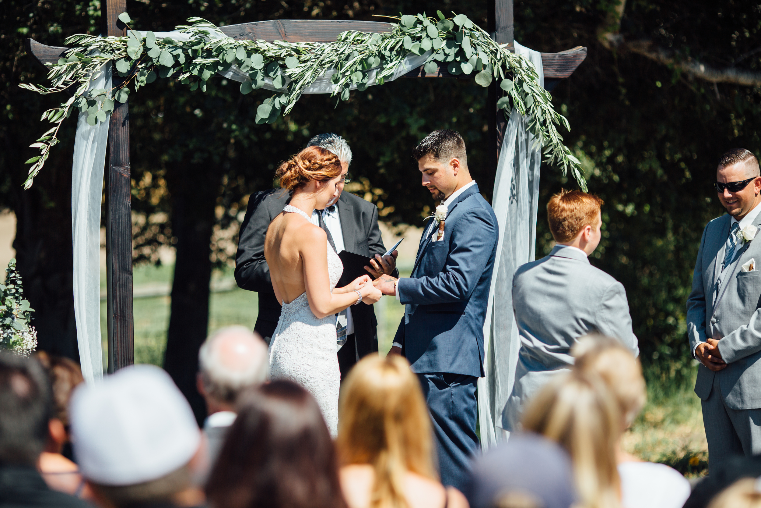 Ford Wedding, 2016 (69 of 226).jpg