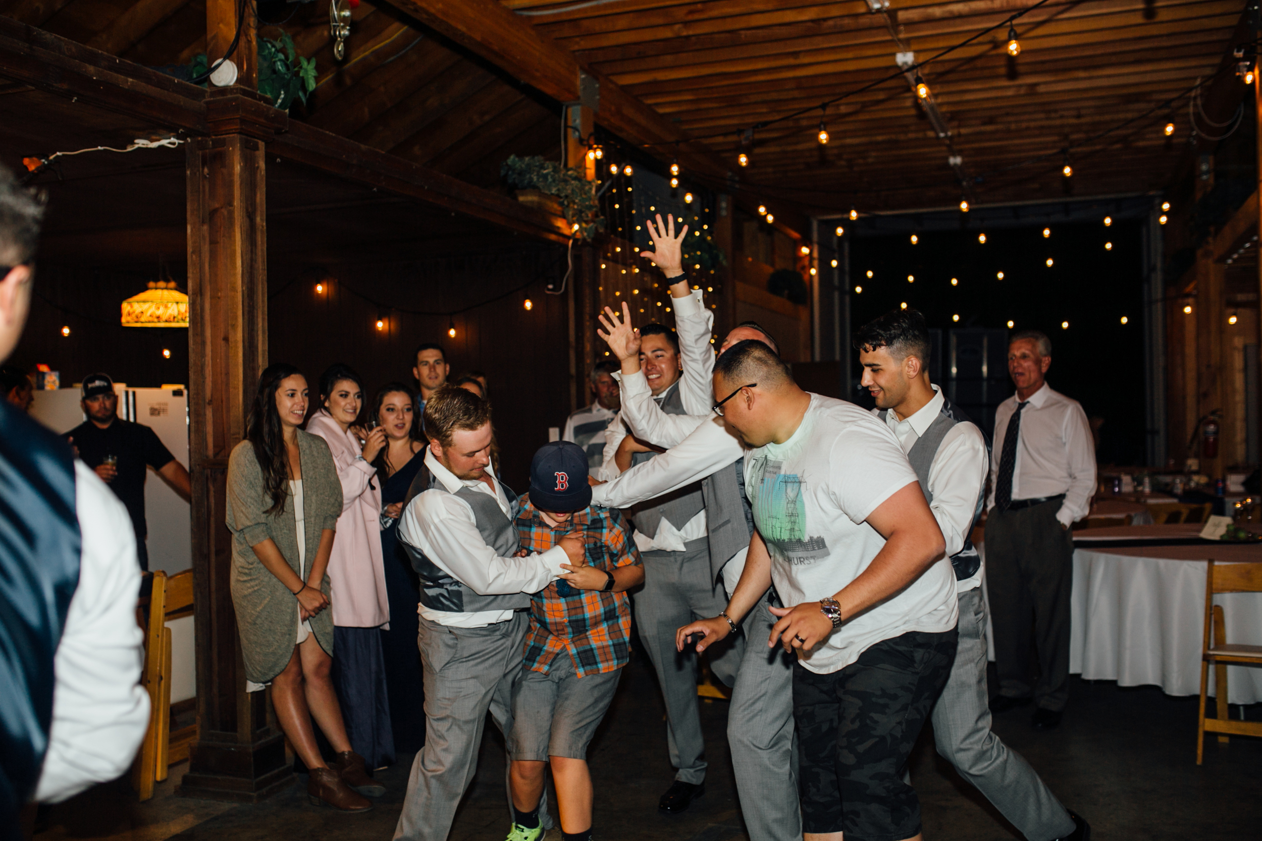 Ford Wedding, 2016 (205 of 226).jpg
