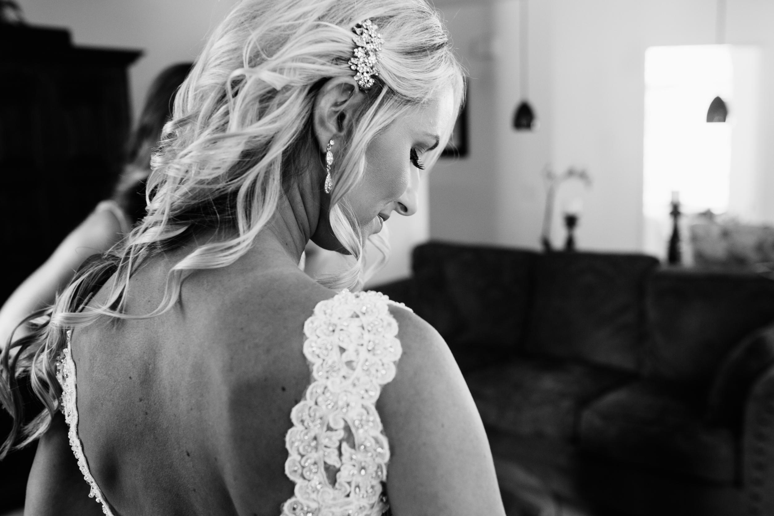 Sheehy Wedding, 2016 (23 of 305).jpg