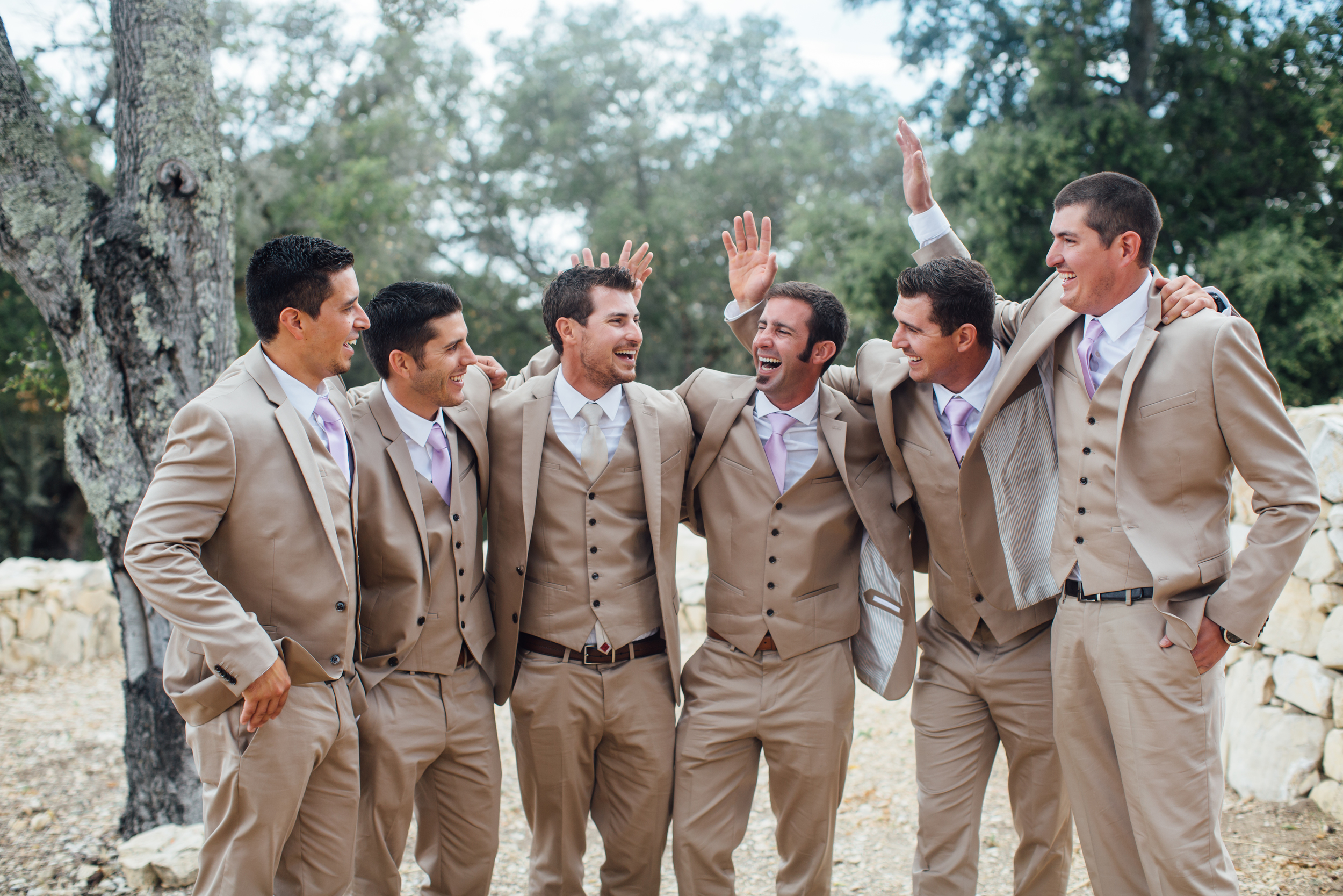 Sheehy Wedding, 2016 (50 of 305).jpg