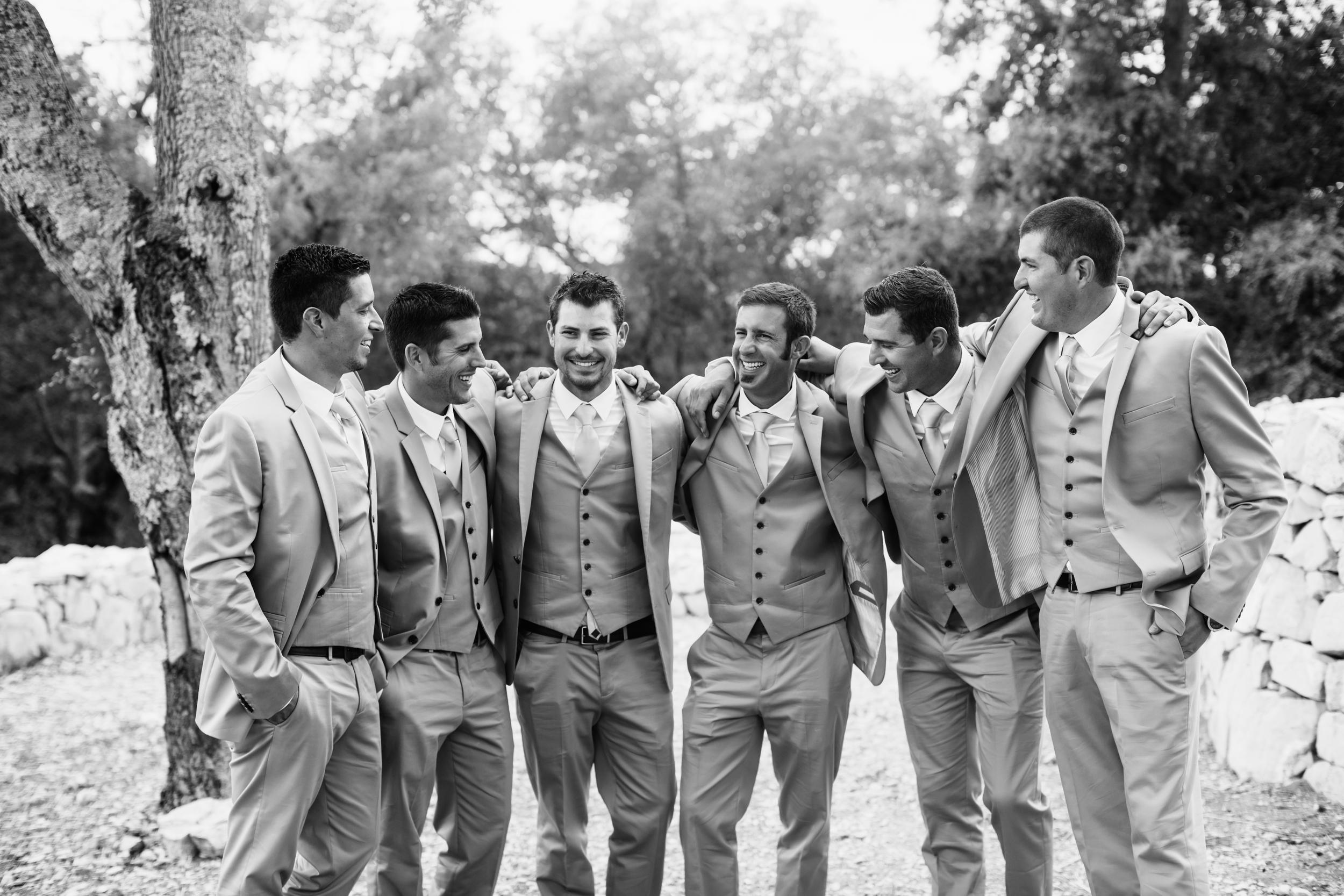 Sheehy Wedding, 2016 (51 of 305).jpg