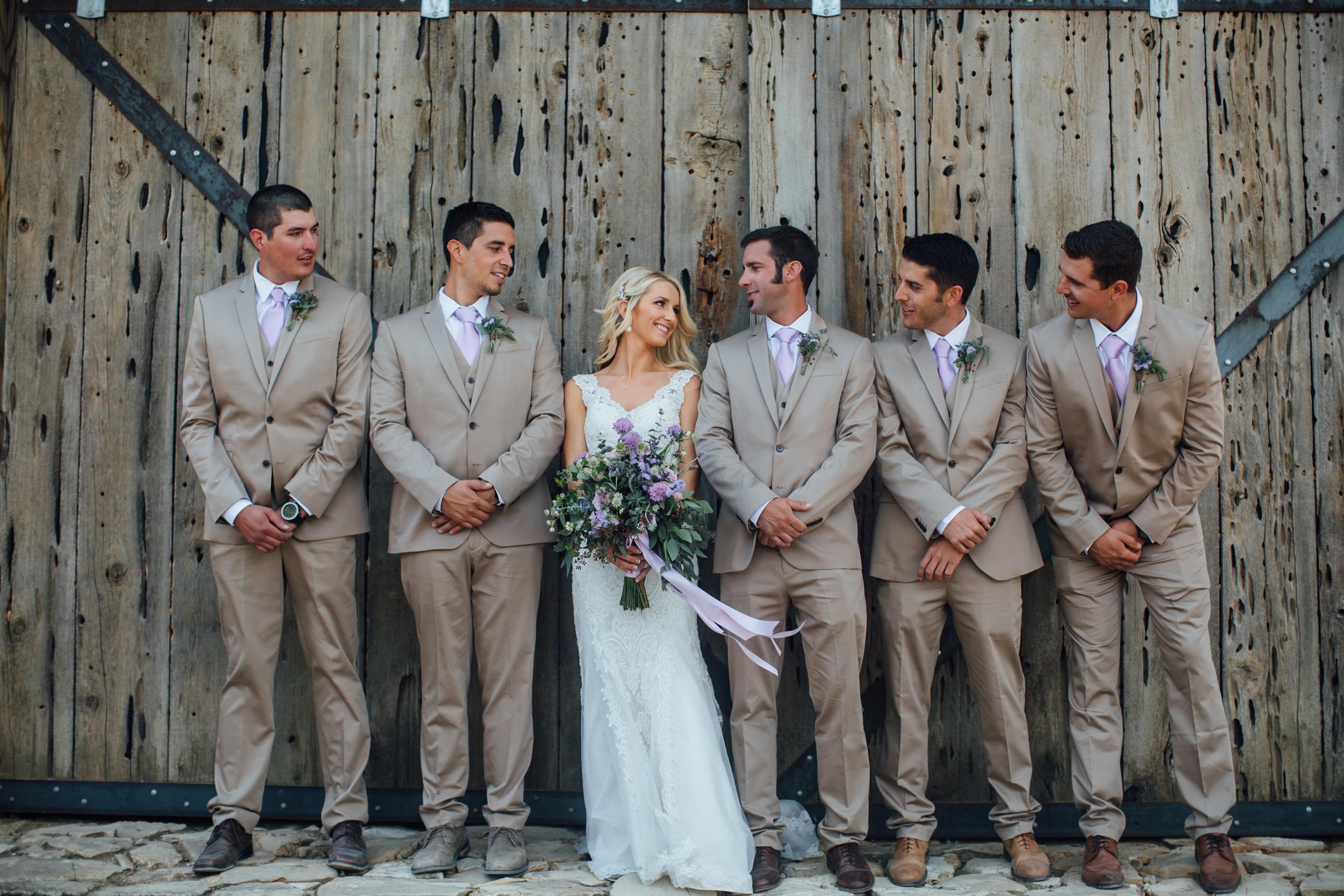 Sheehy Wedding, 2016 (69 of 305).jpg