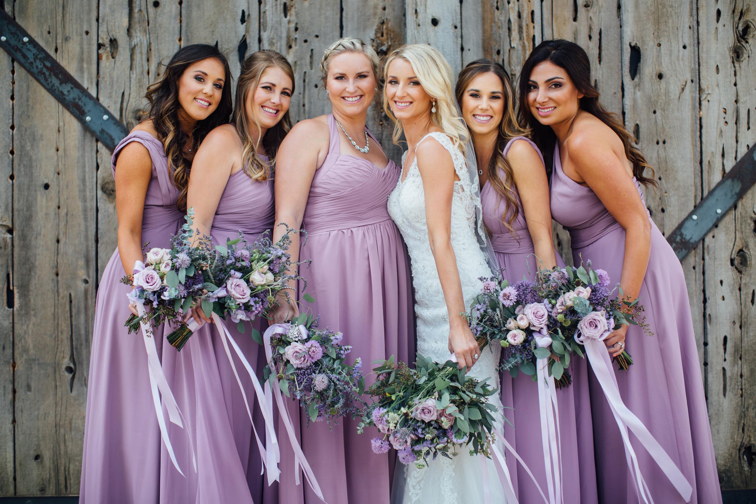 Sheehy Wedding, 2016 (64 of 305).jpg
