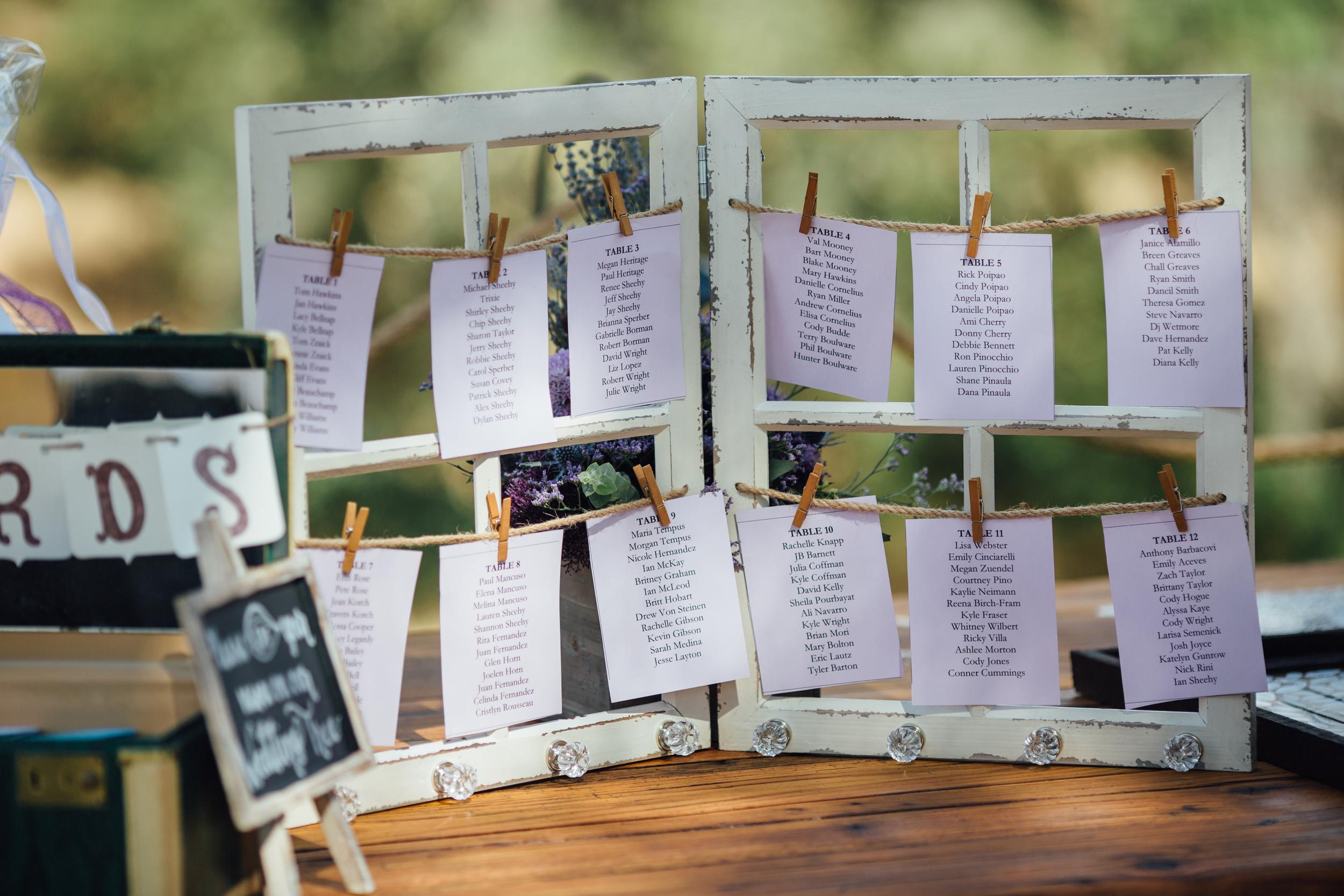 Sheehy Wedding, 2016 (75 of 305).jpg