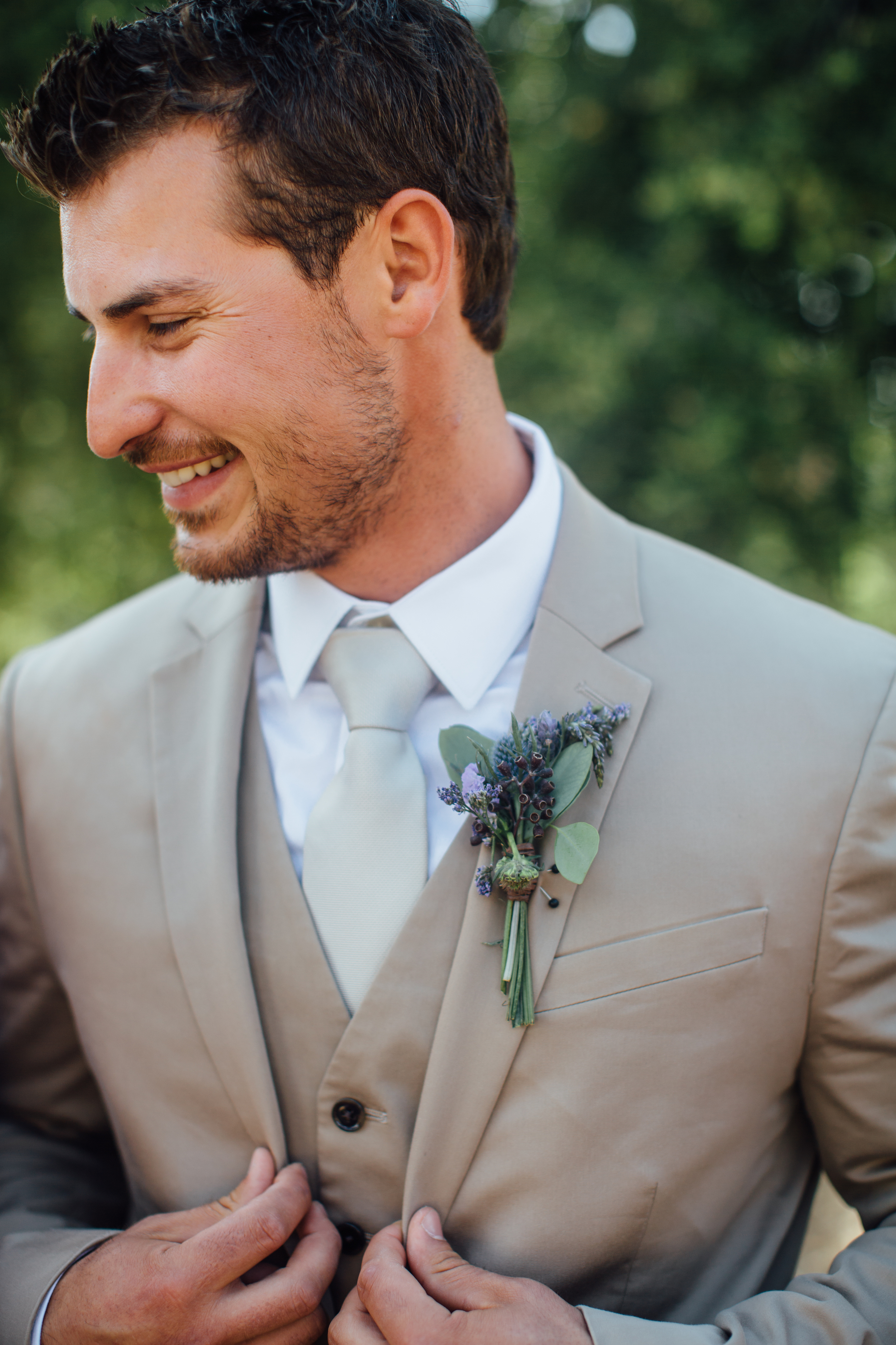 Sheehy Wedding, 2016 (80 of 305).jpg