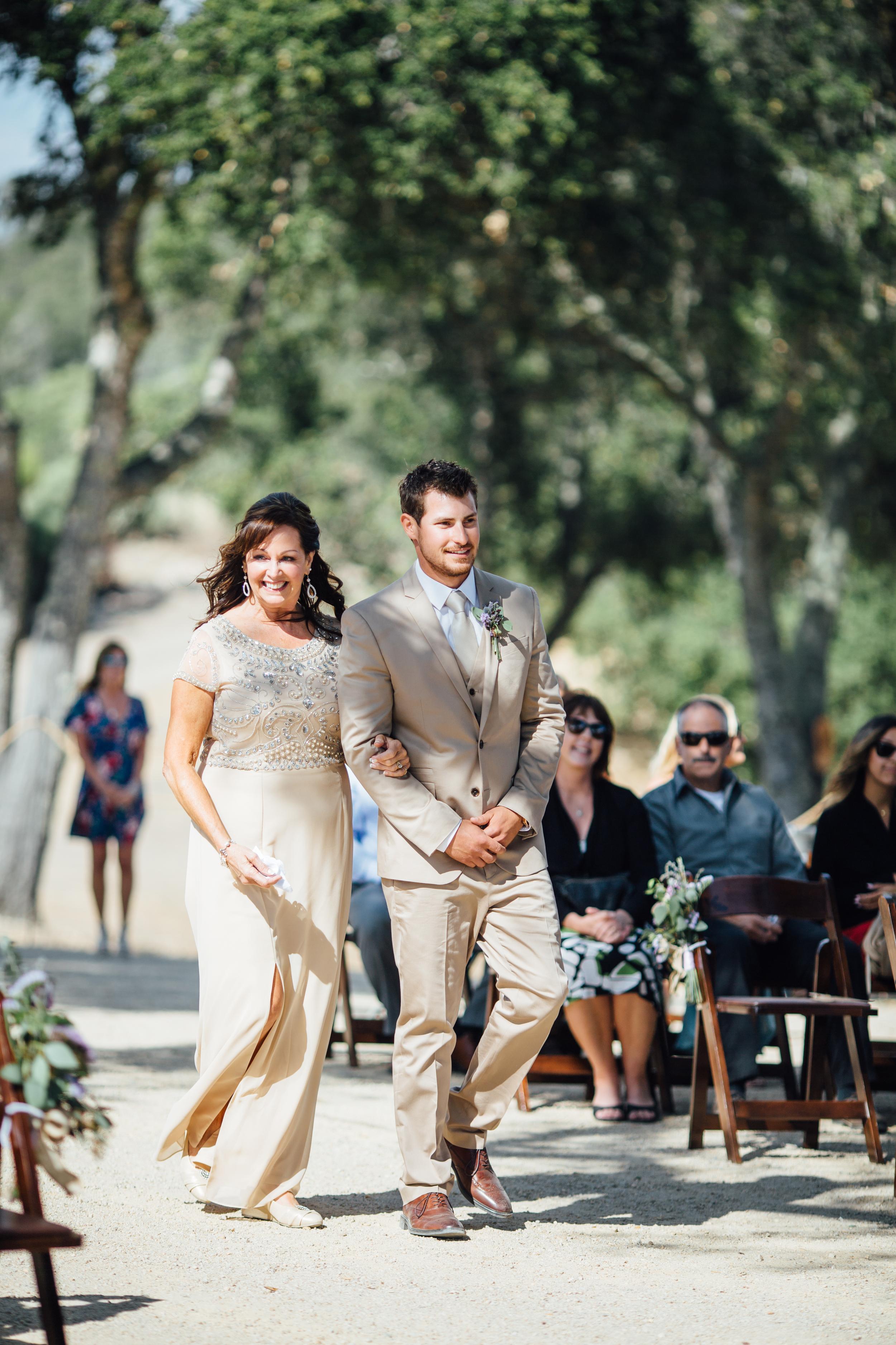 Sheehy Wedding, 2016 (86 of 305).jpg