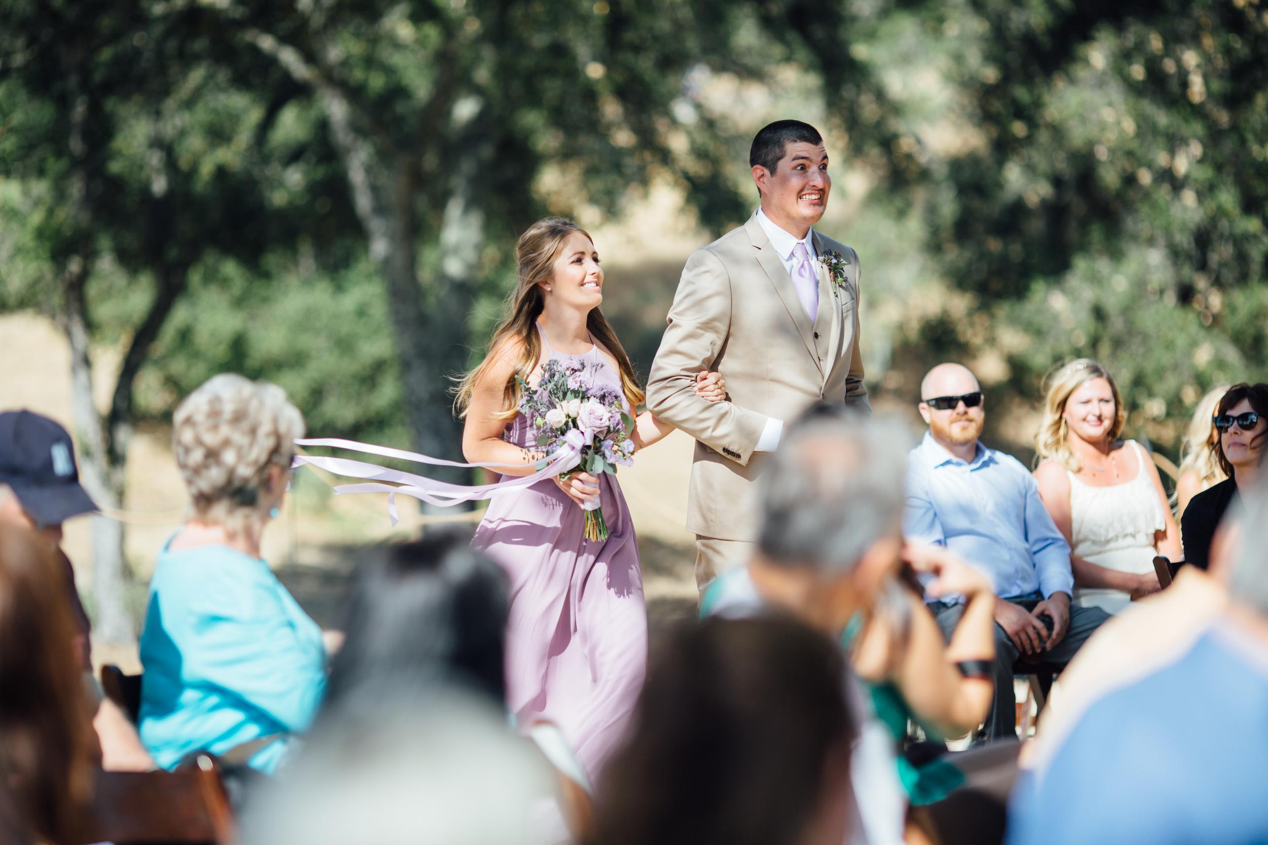 Sheehy Wedding, 2016 (89 of 305).jpg