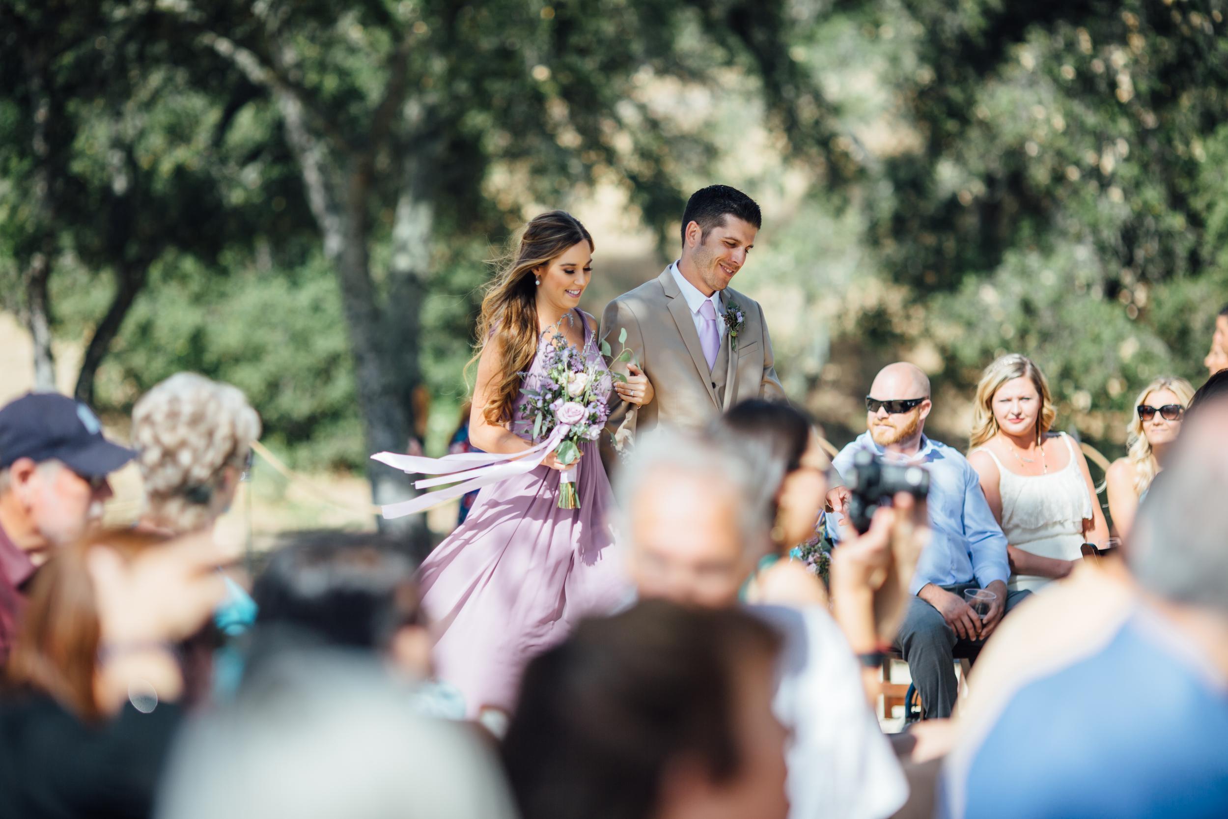 Sheehy Wedding, 2016 (92 of 305).jpg