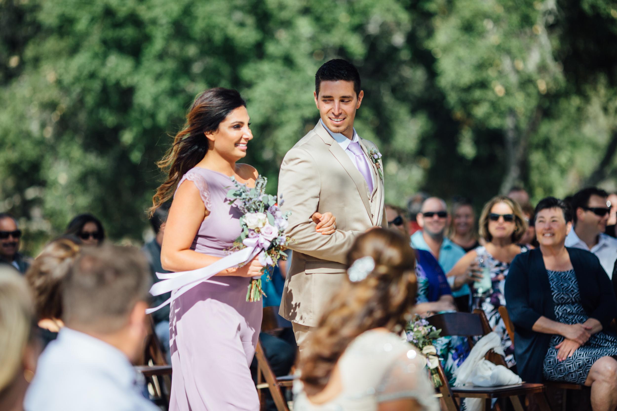Sheehy Wedding, 2016 (94 of 305).jpg