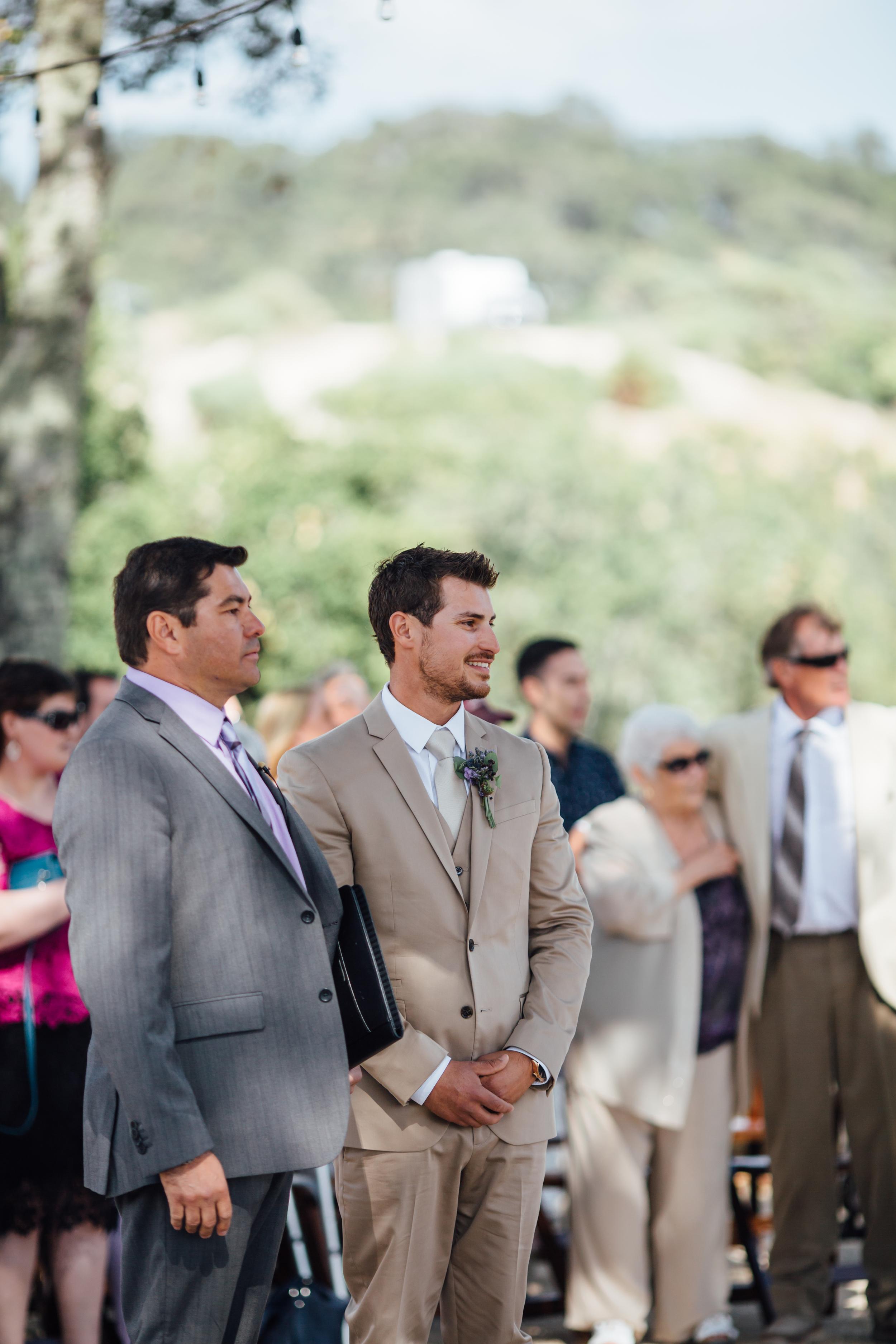 Sheehy Wedding, 2016 (100 of 305).jpg