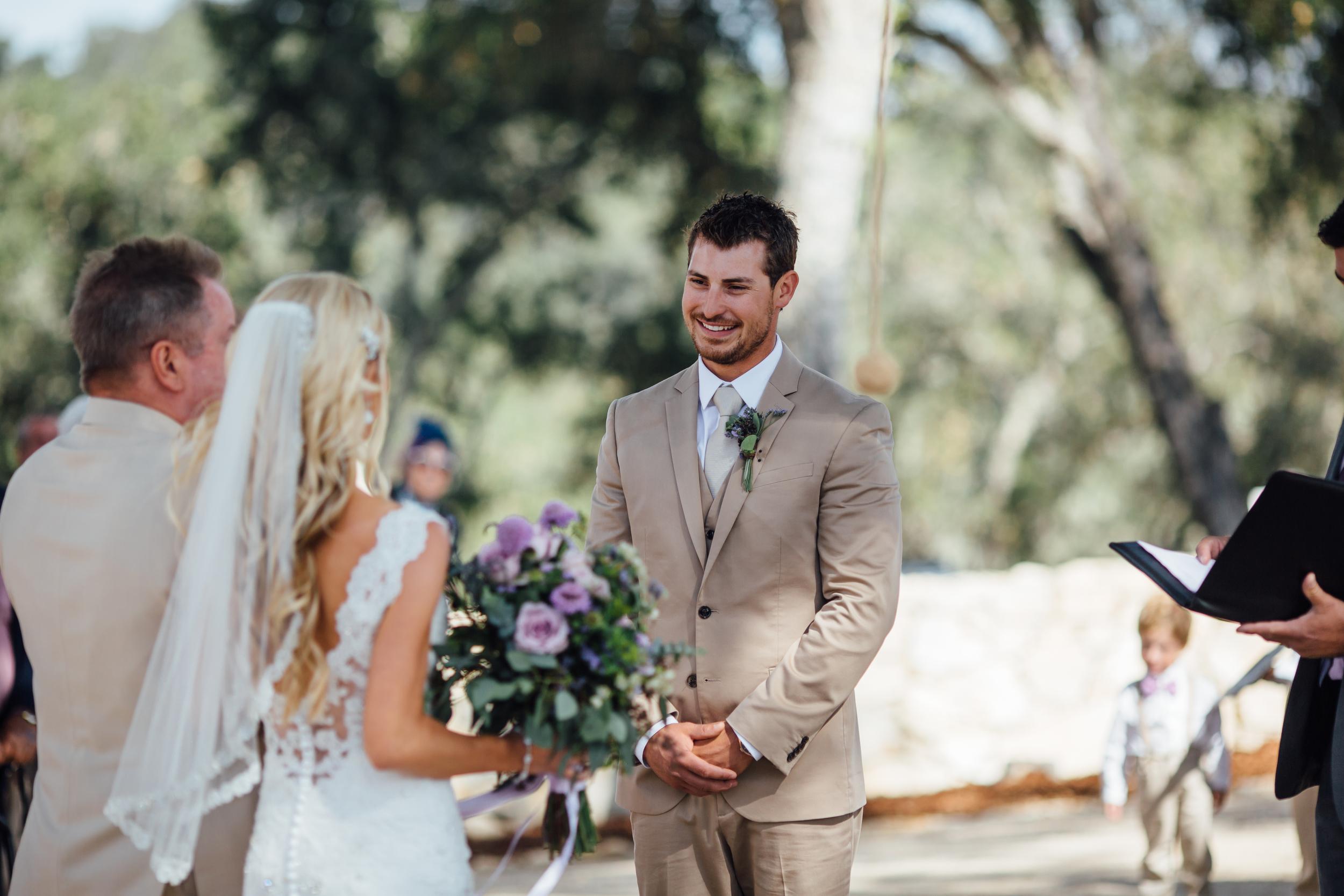 Sheehy Wedding, 2016 (103 of 305).jpg
