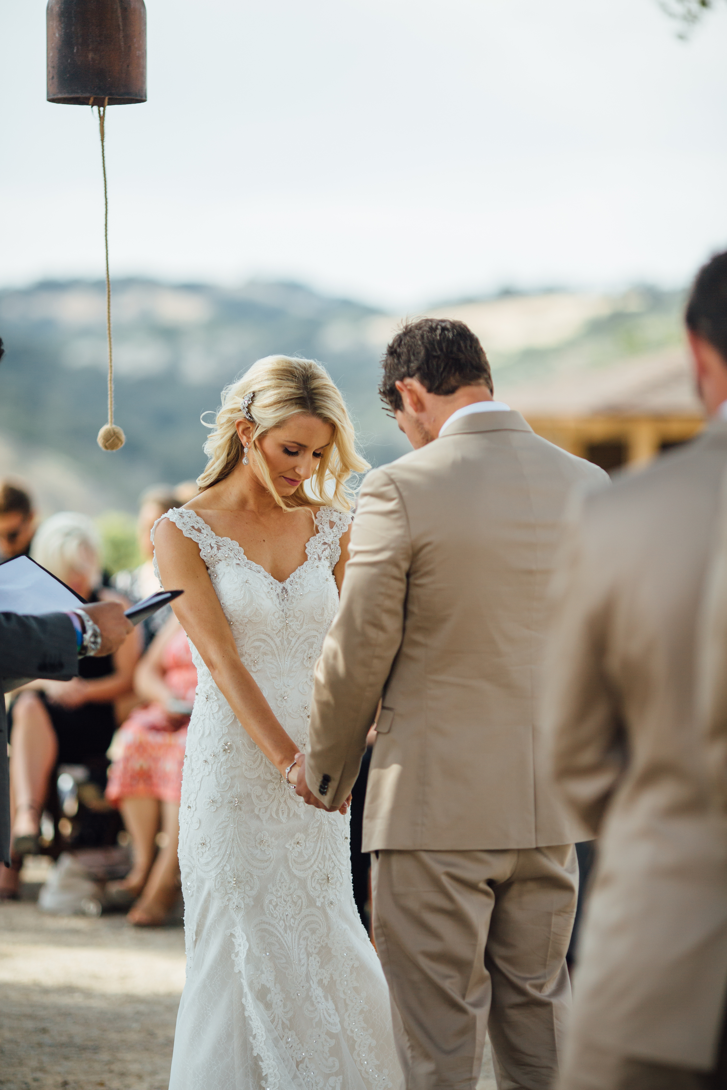 Sheehy Wedding, 2016 (106 of 305).jpg