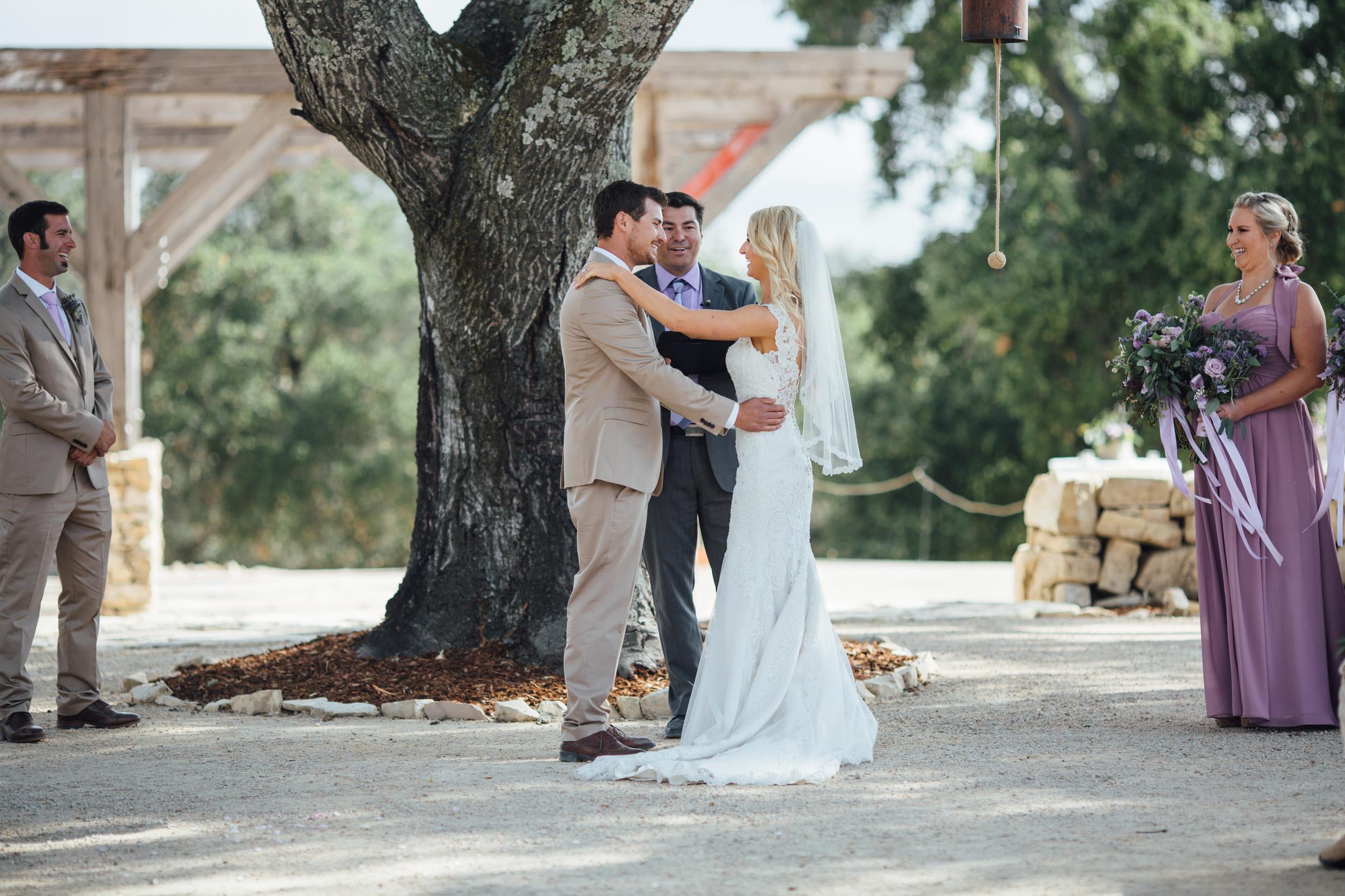 Sheehy Wedding, 2016 (128 of 305).jpg